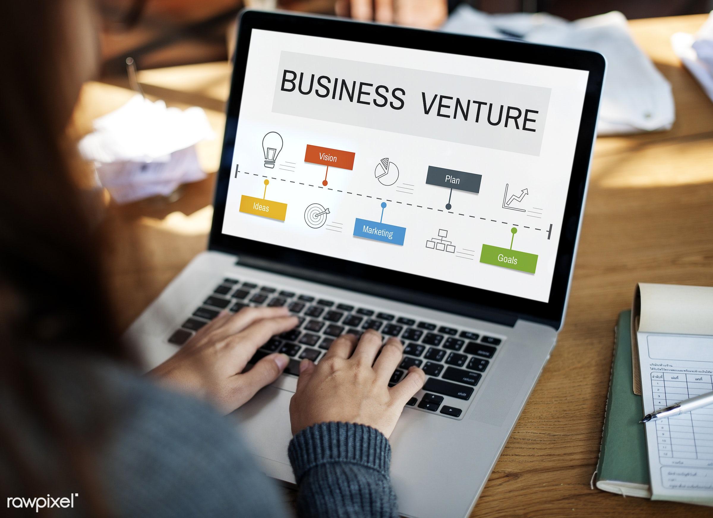 brainstorm, browsing, business, creativity, development, device, digital, digital device, enterprise, entrepreneur,...