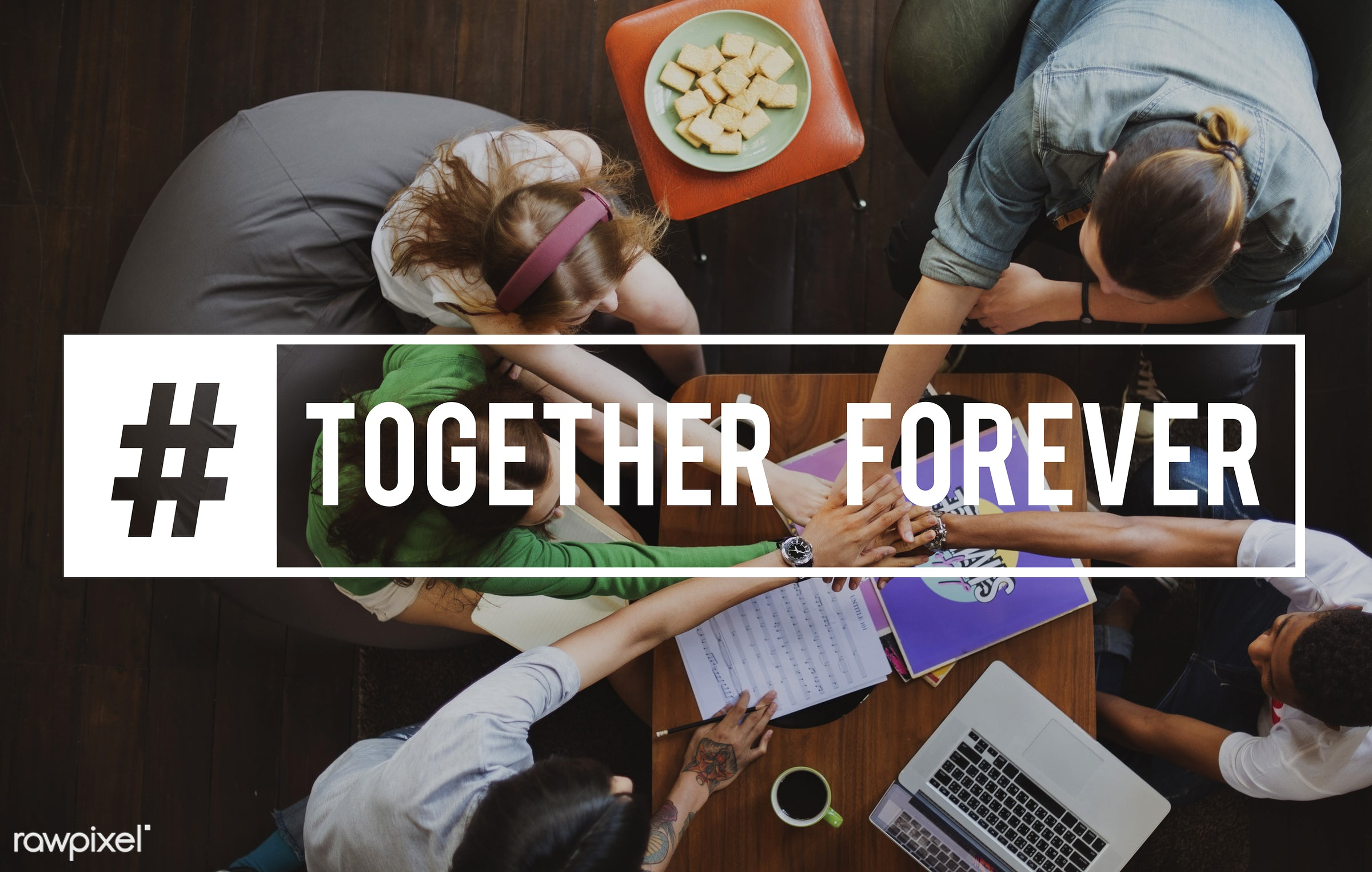 african descent, agreement, alliance, asian, better together, bond, caucasian, coalition, collaborate, combined, connection...