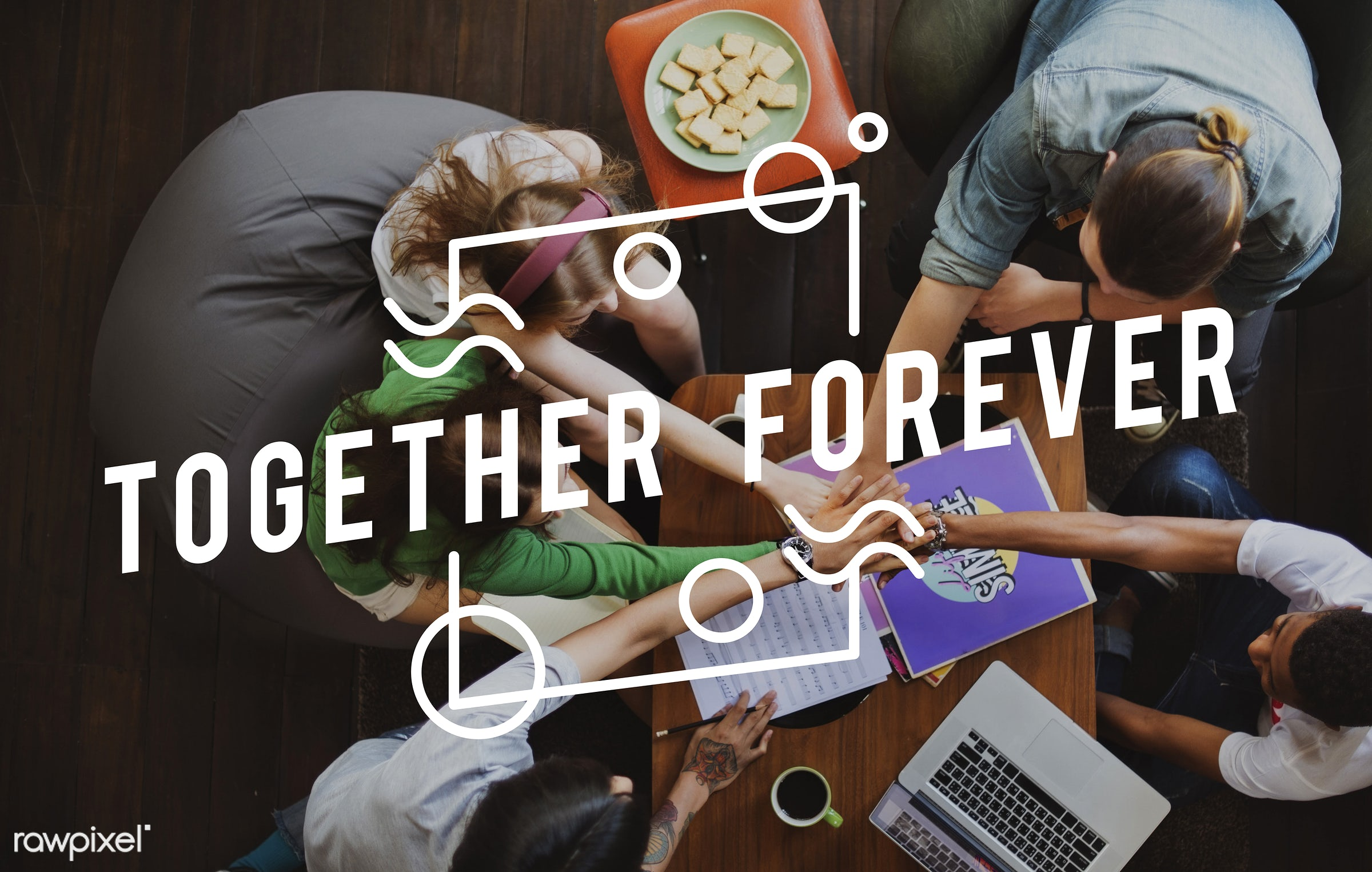 agreement, african descent, alliance, asian, better together, bond, caucasian, coalition, collaborate, combined, connection...