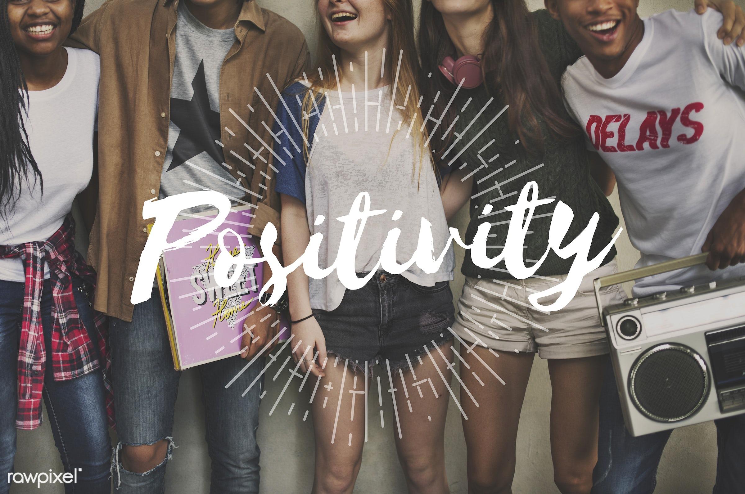 african descent, asian, audio, be positive, better, caucasian, day, delightful, diversity, enjoy, enjoyment, entertain,...