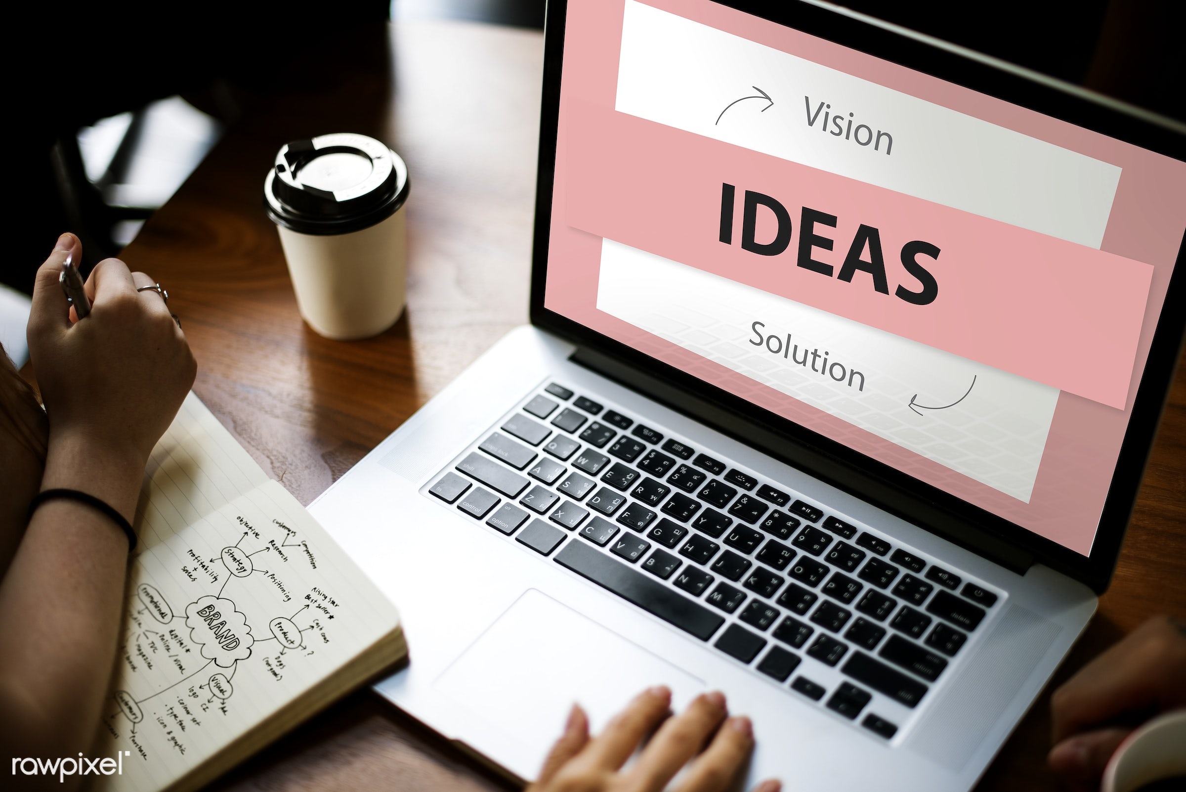 action, be, brainstorming, browsing, business, coffee cup, creative, creativity, device, digital, digital device, discussion...