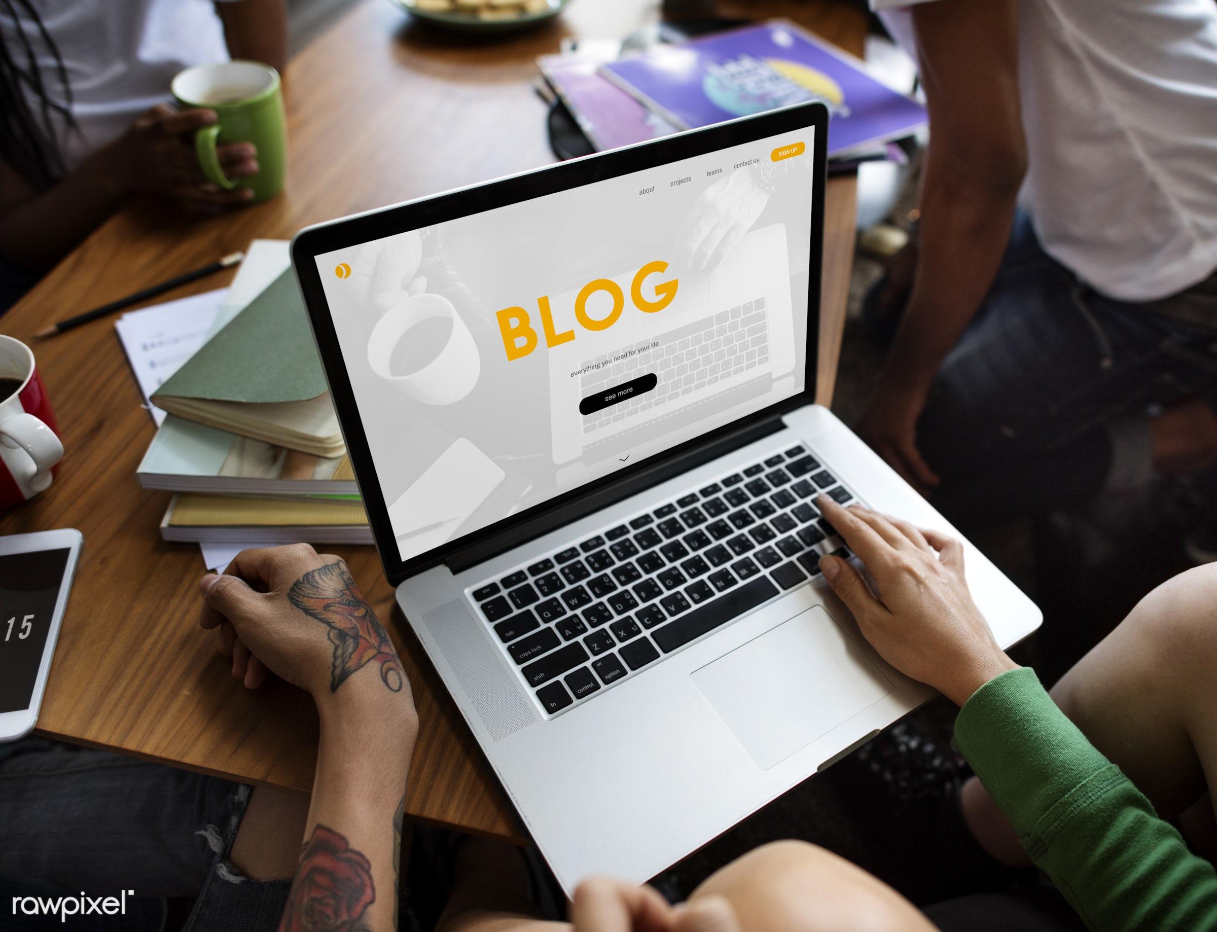 african descent, asian, blog, caucasian, chat, communication, community, connection, content, digital, diversity, element,...
