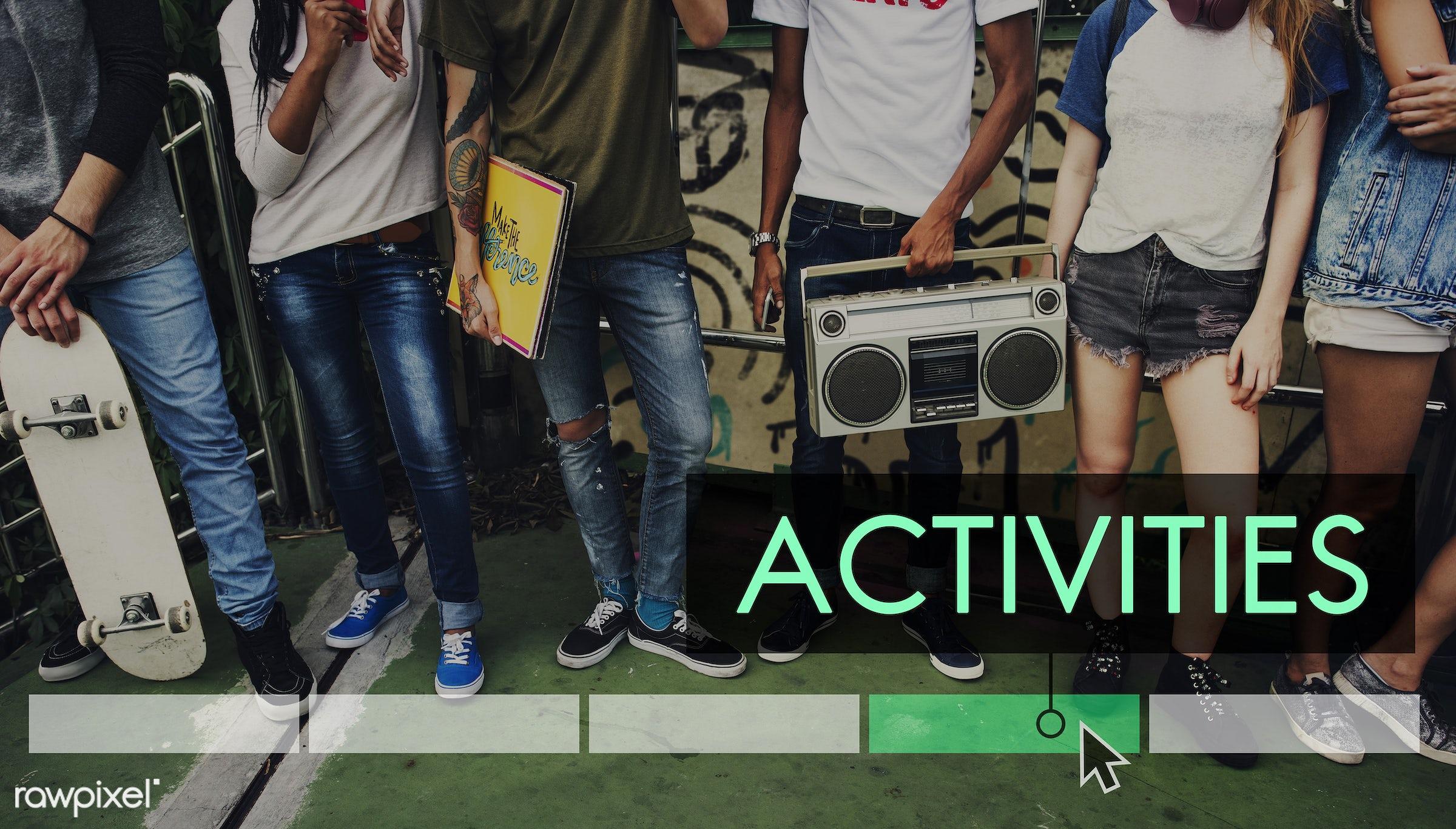 action, active, activeness, activities, african descent, asian, attraction, caucasian, diversity, encourage, enjoyment,...