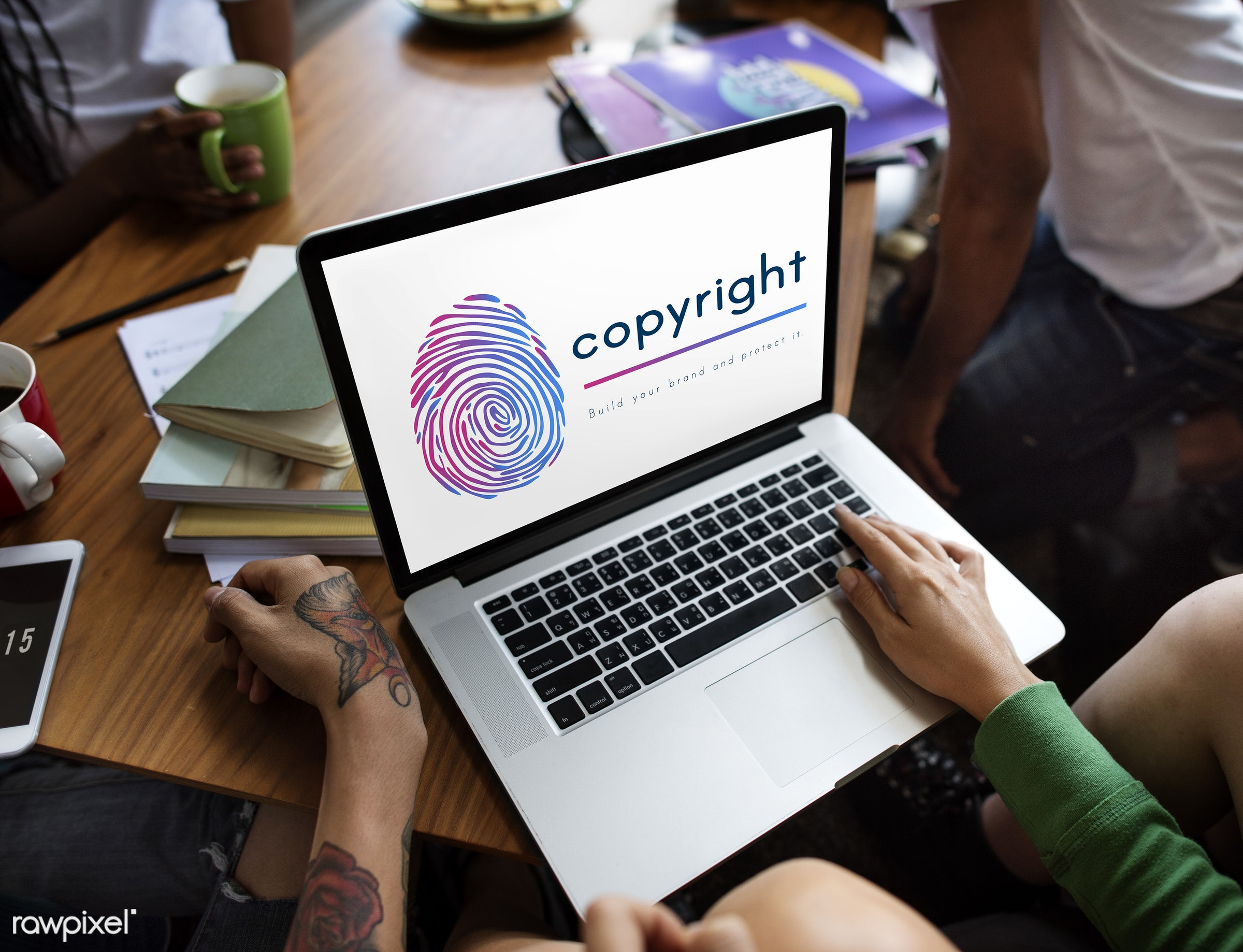 copyright, branding, african descent, asian, brand, brand name, business, caucasian, commercial, corporate, design,...