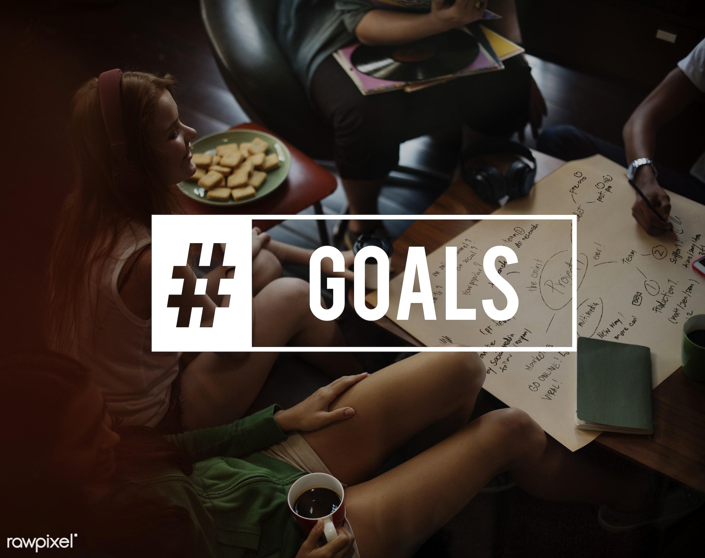 advertising, african descent, aim, asian, aspirations, caucasian, cracker, diversity, entertain, friends, friendship, goal,...