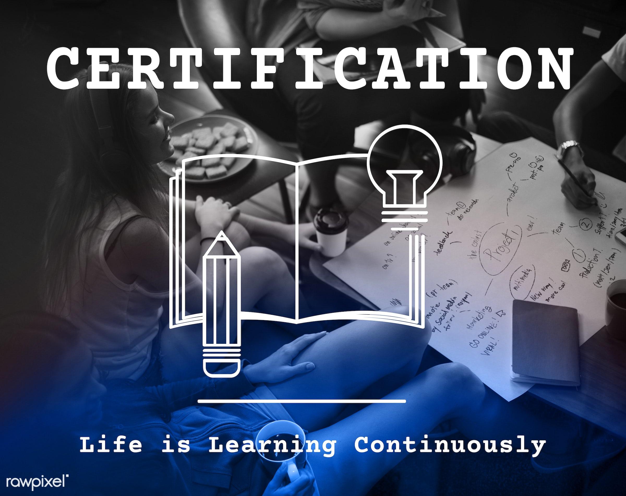 certification, learning, ability, academic, academics, academy, african descent, asian, caucasian, class, cracker,...