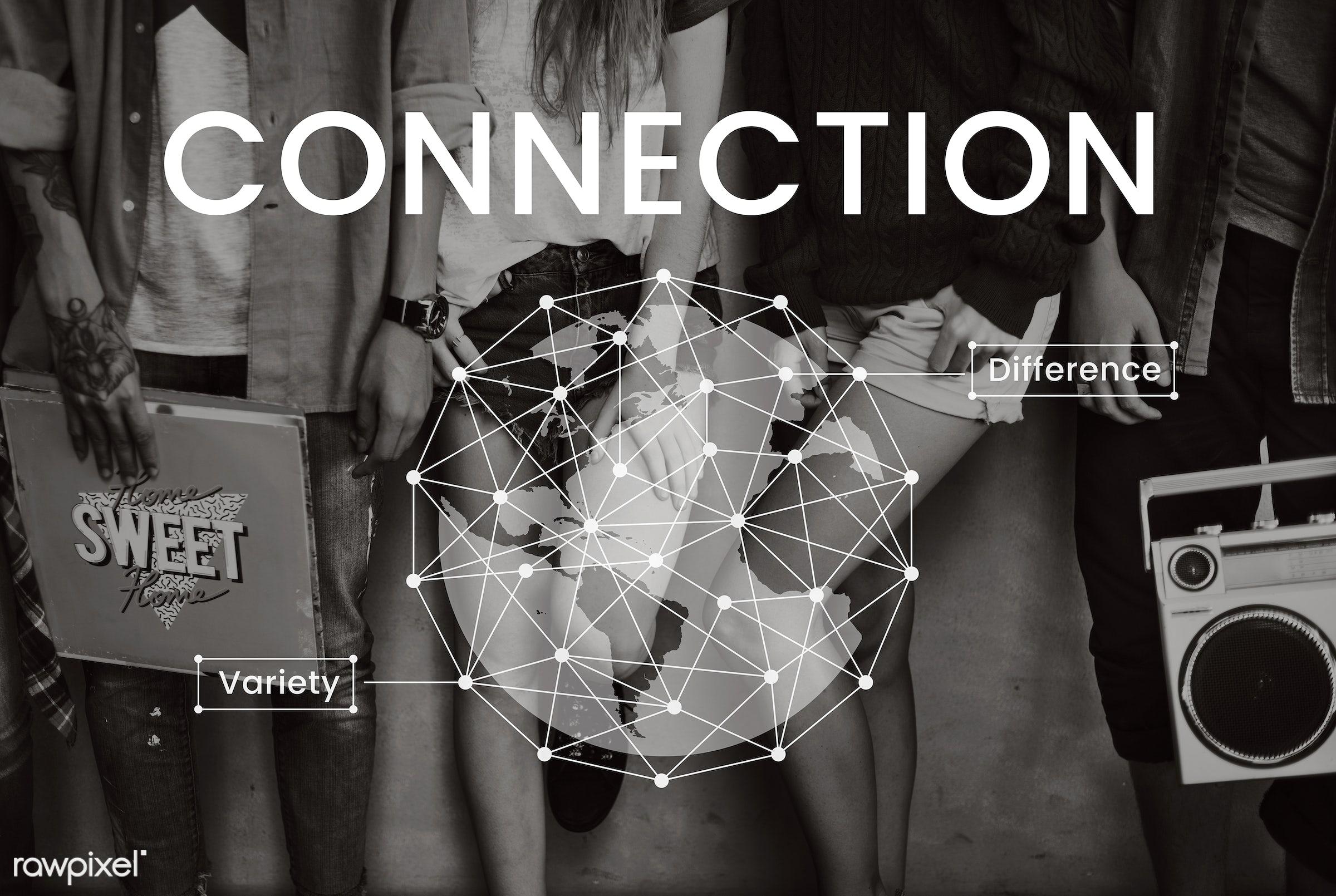 internet, african descent, asian, audio, business, caucasian, cloud, communication, connection, control, culture, data,...