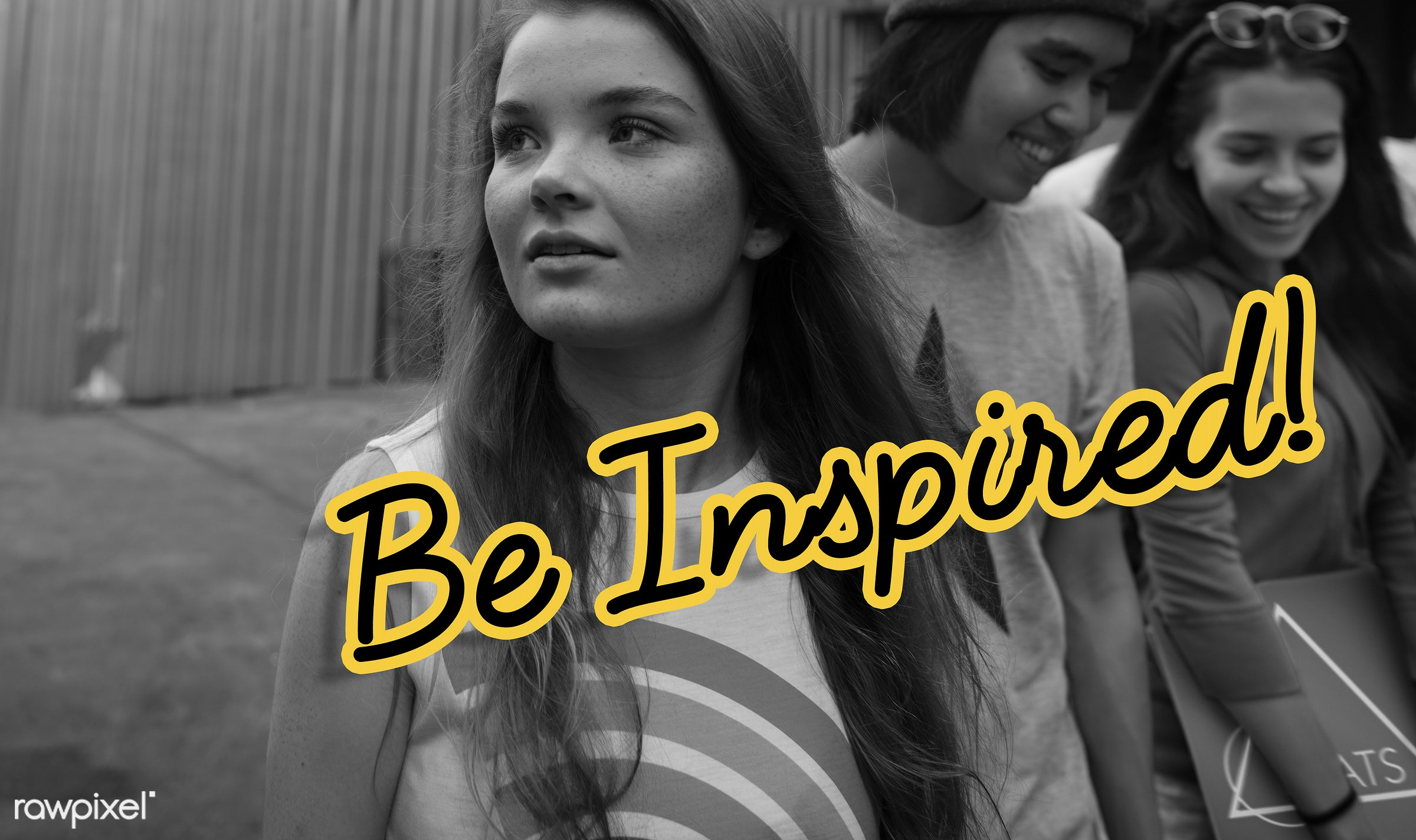 asian, aspiration, caucasian, creativity, enjoyment, friends, fun, group, hangout, idea, influence, insight, inspiration,...