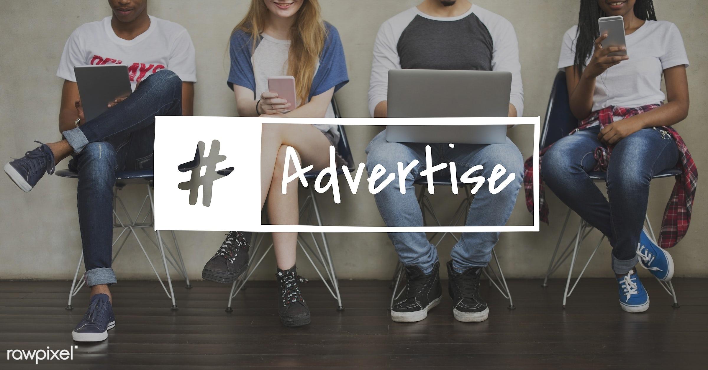 youth, asian, enterprenuer, adventure, advertise, advertisement, advertising, african descent, branding, business, buyer,...