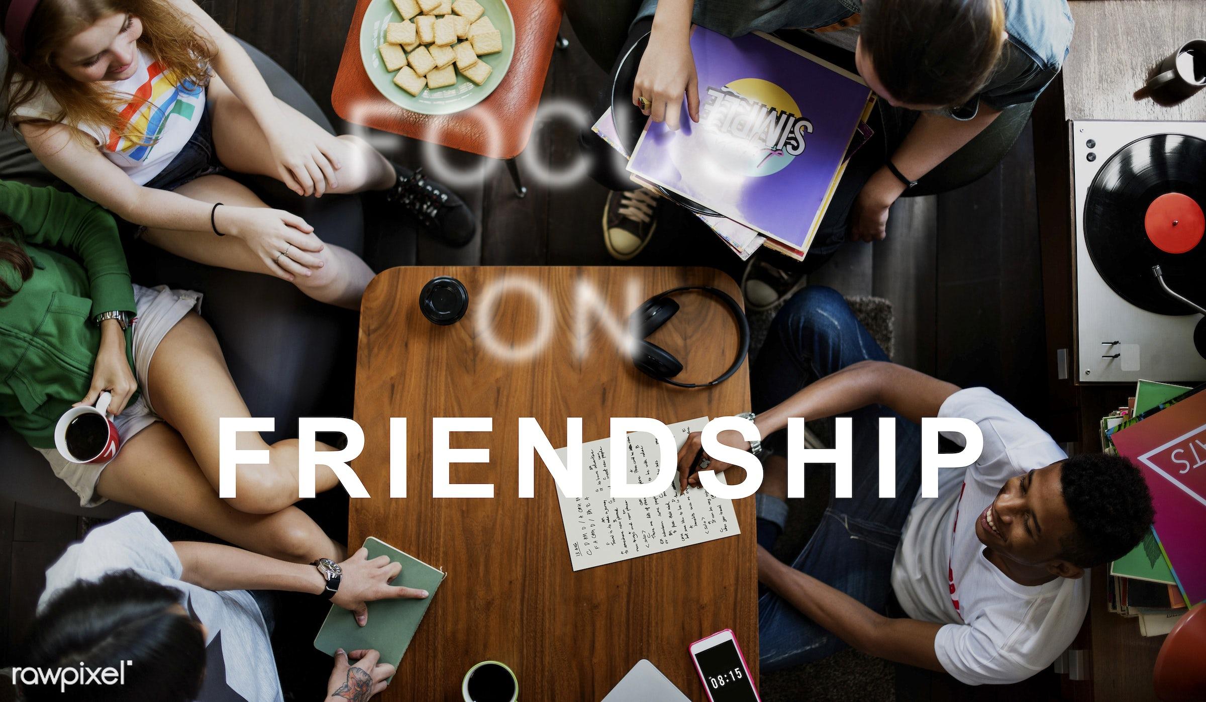 acquaintance, african descent, asian, attachment, beautiful, caucasian, companionship, connection, cooperation, cracker,...