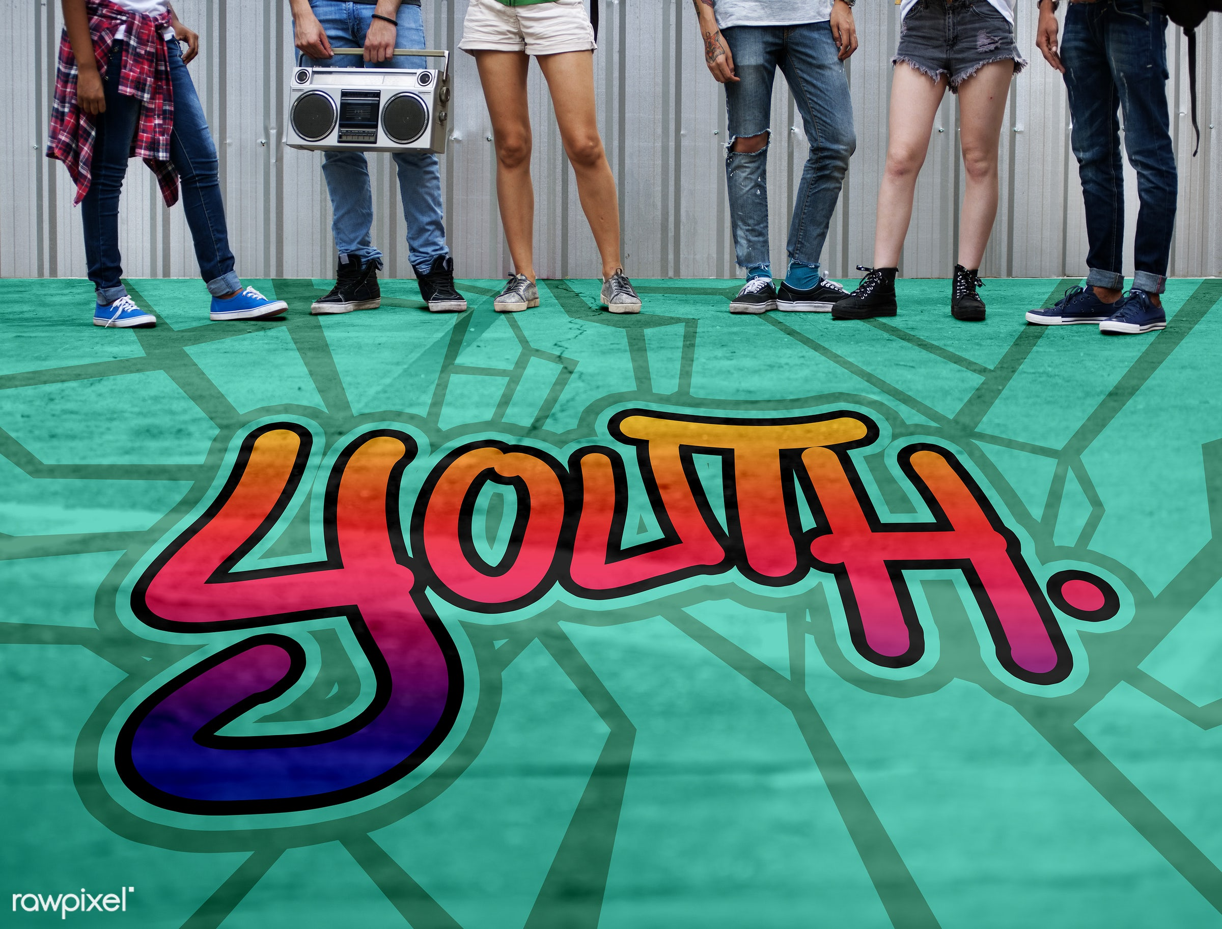 Youth - adolescence, african descent, asian, boyhood, caucasian, childhood, diversity, early years, enjoyment, friends,...