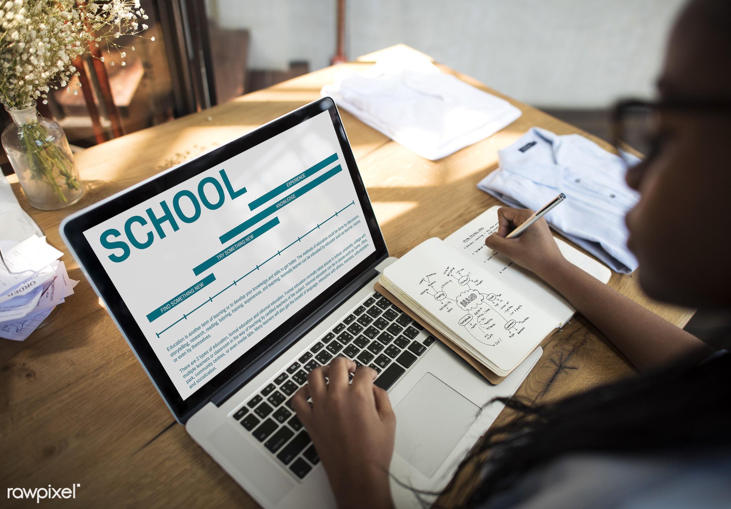 academics, back, browsing, college, communication, degree, development, device, digital, digital device, education,...