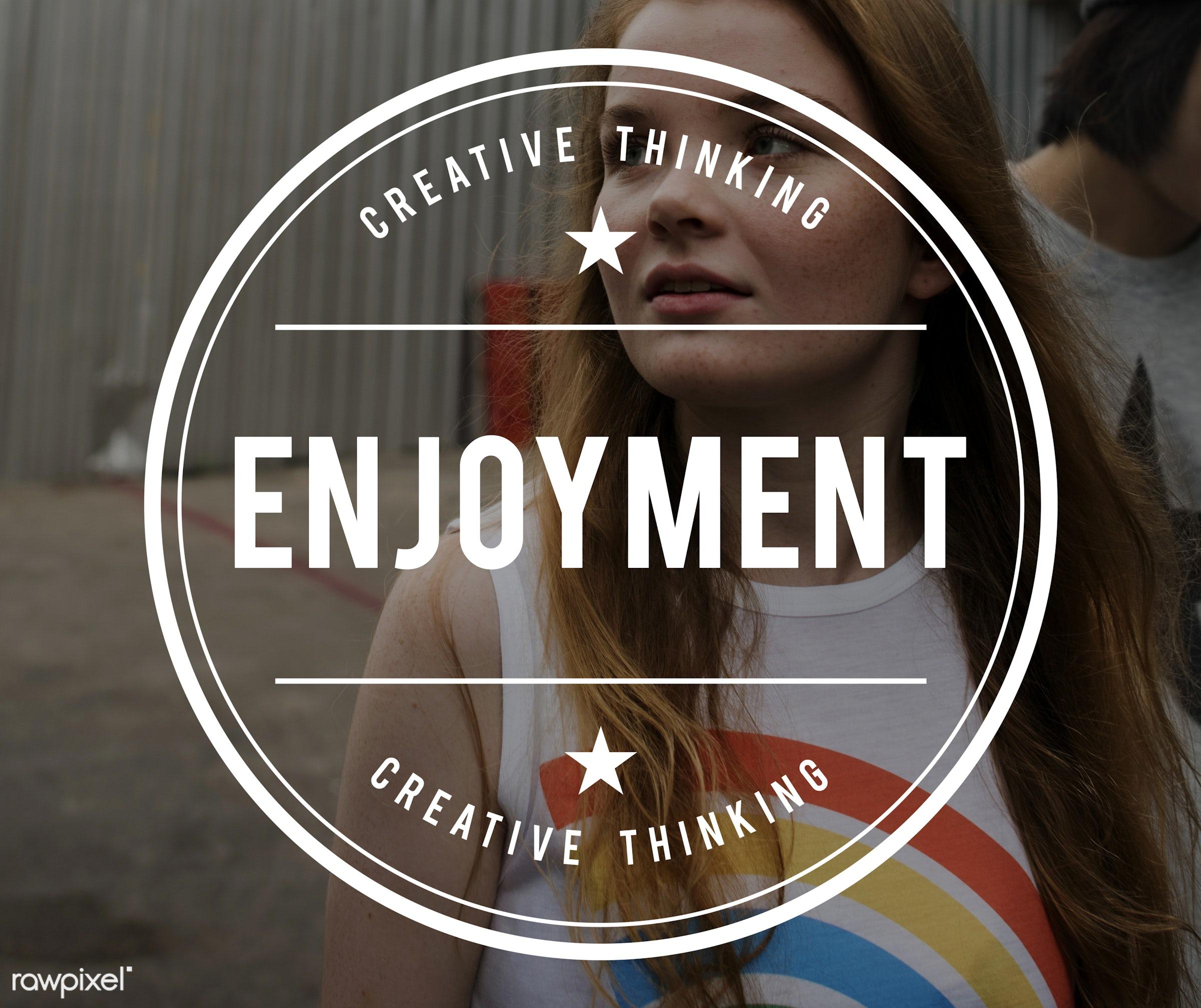 badges, border, brunette, caucasian, decoration, design, elements, enjoyment, font, fun, girl, graphic, hangout, insignia,...
