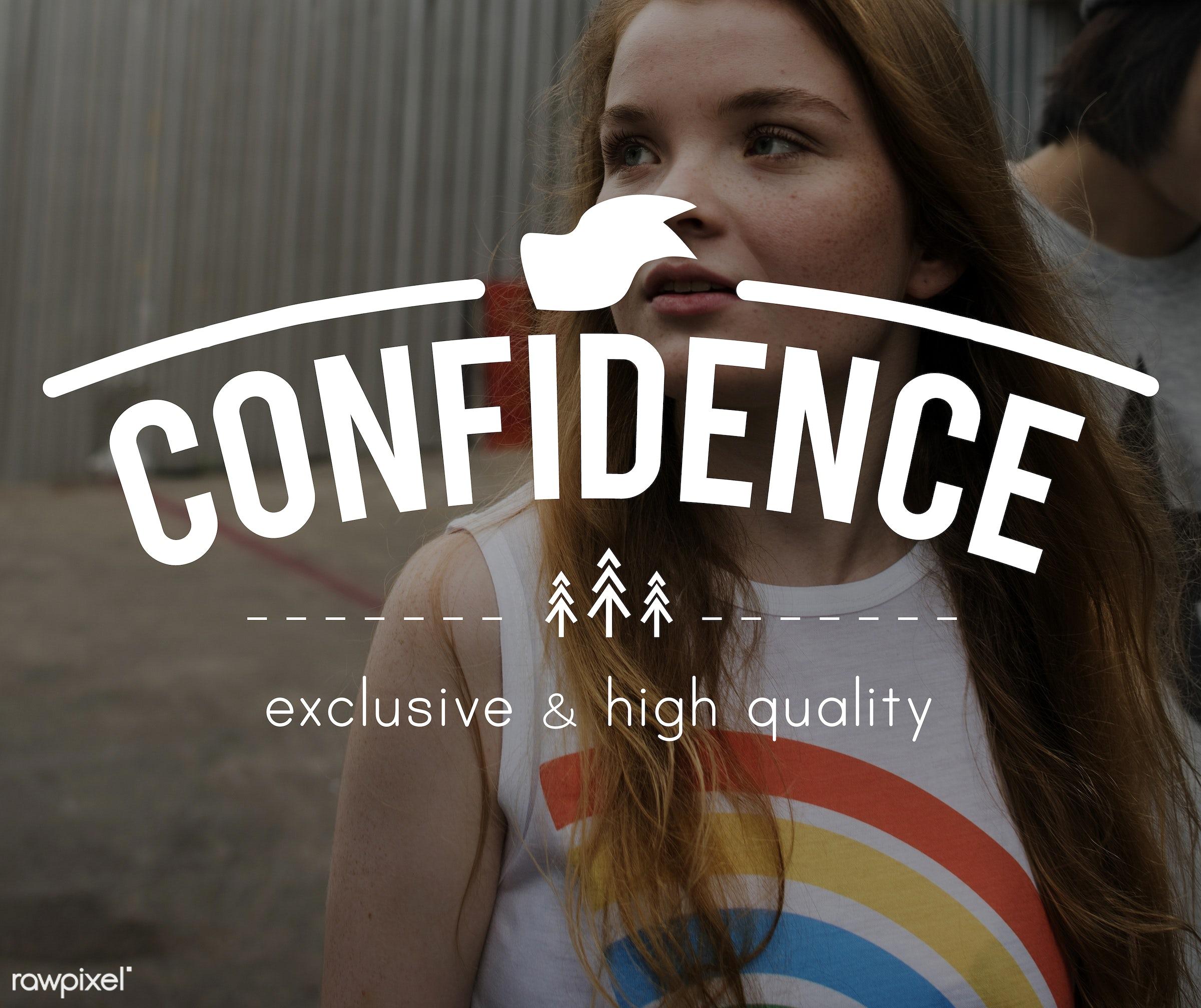 badges, border, brunette, caucasian, confidence, decoration, design, elements, enjoyment, font, fun, girl, graphic, hangout...