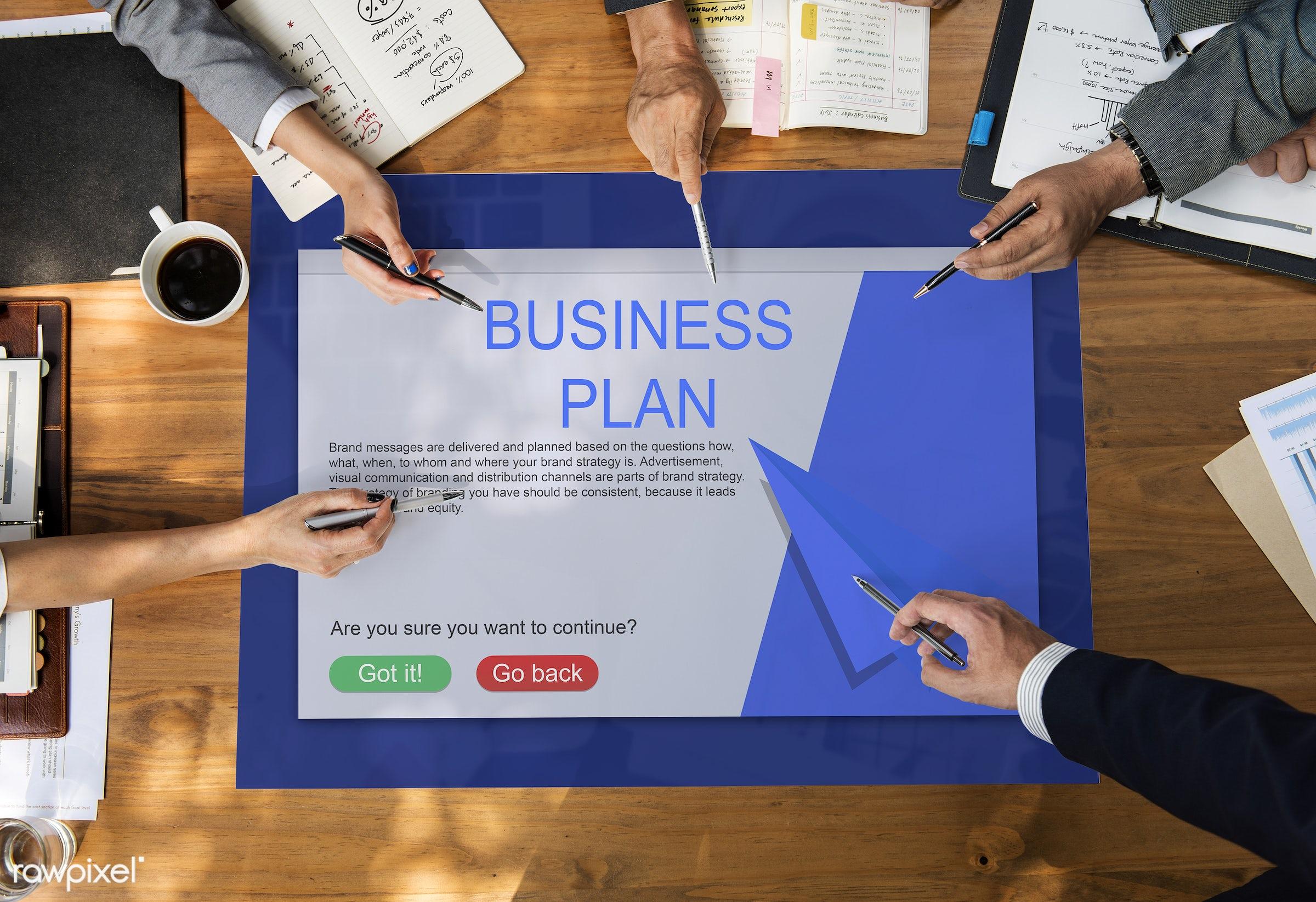asian, begin, brainstorming, business, businessmen, businesswomen, devices, digital, digital device, diversity, drink,...