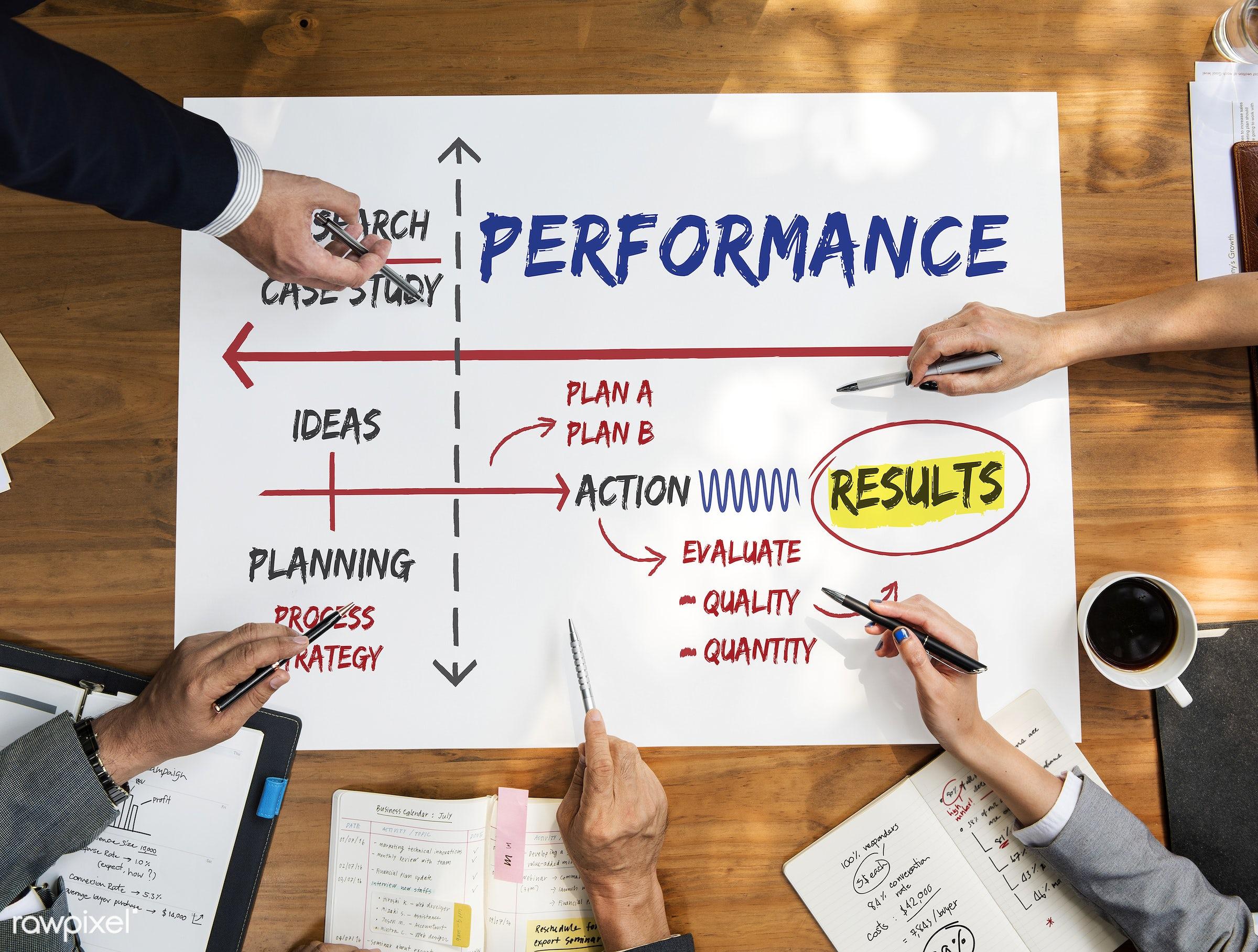 development, achievement, action, analysis, asian, brainstorming, business, businessmen, businesswomen, competition, design...