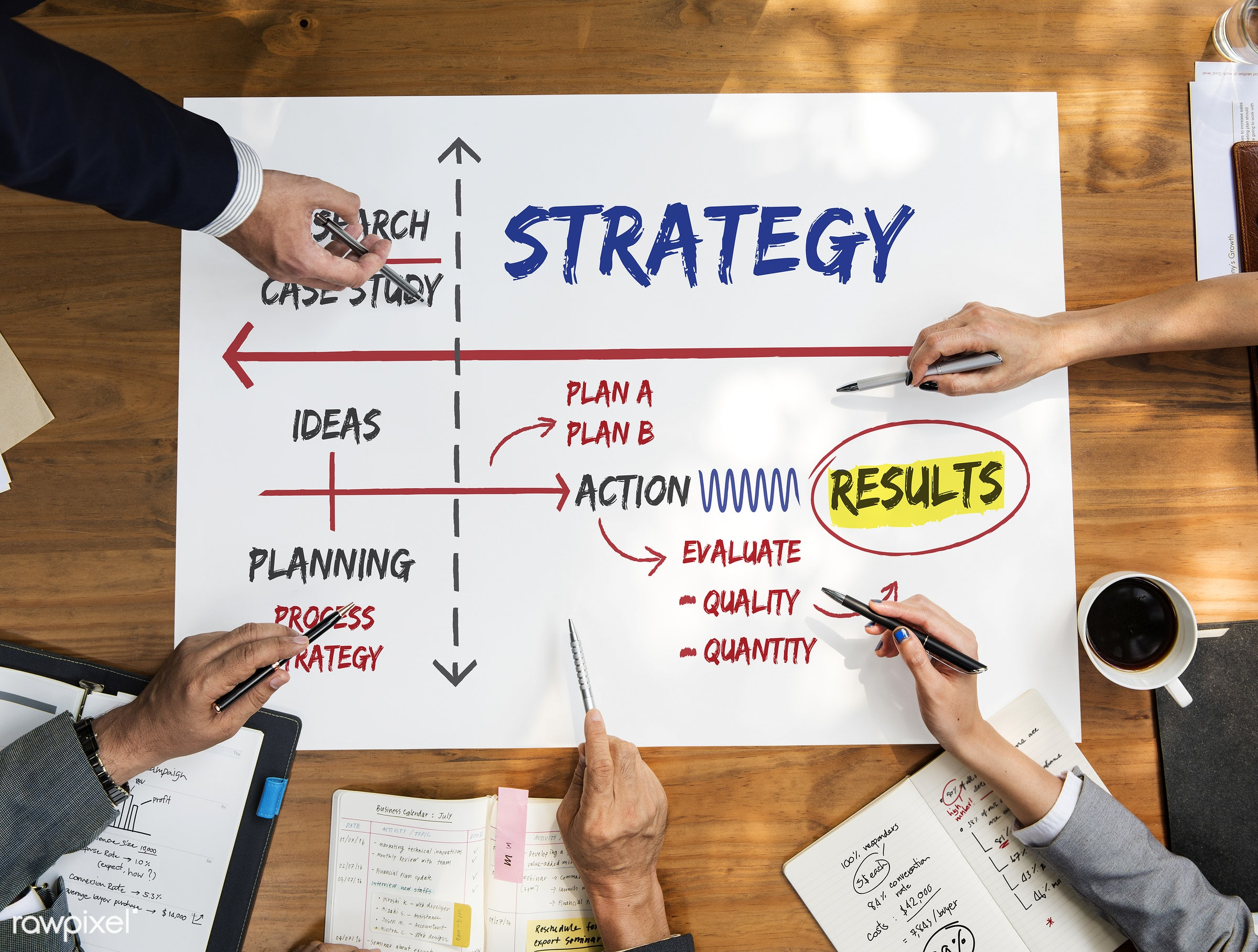 achievement, action, analysis, asian, brainstorming, business, businessmen, businesswomen, competition, design, development...