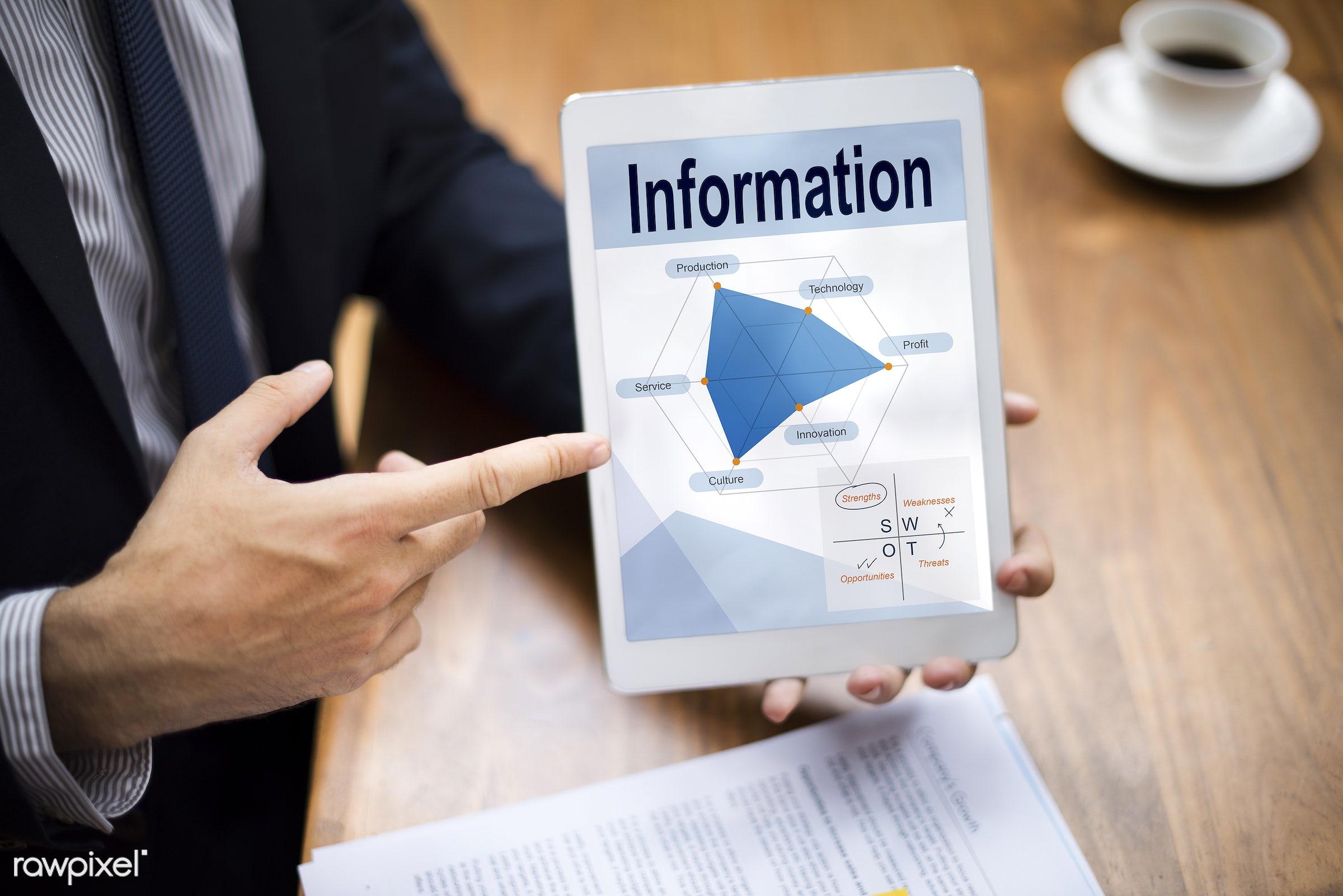 aggregation, analytics, asian, big data, business, business intelligence, businessmen, businesswomen, cloud computing,...