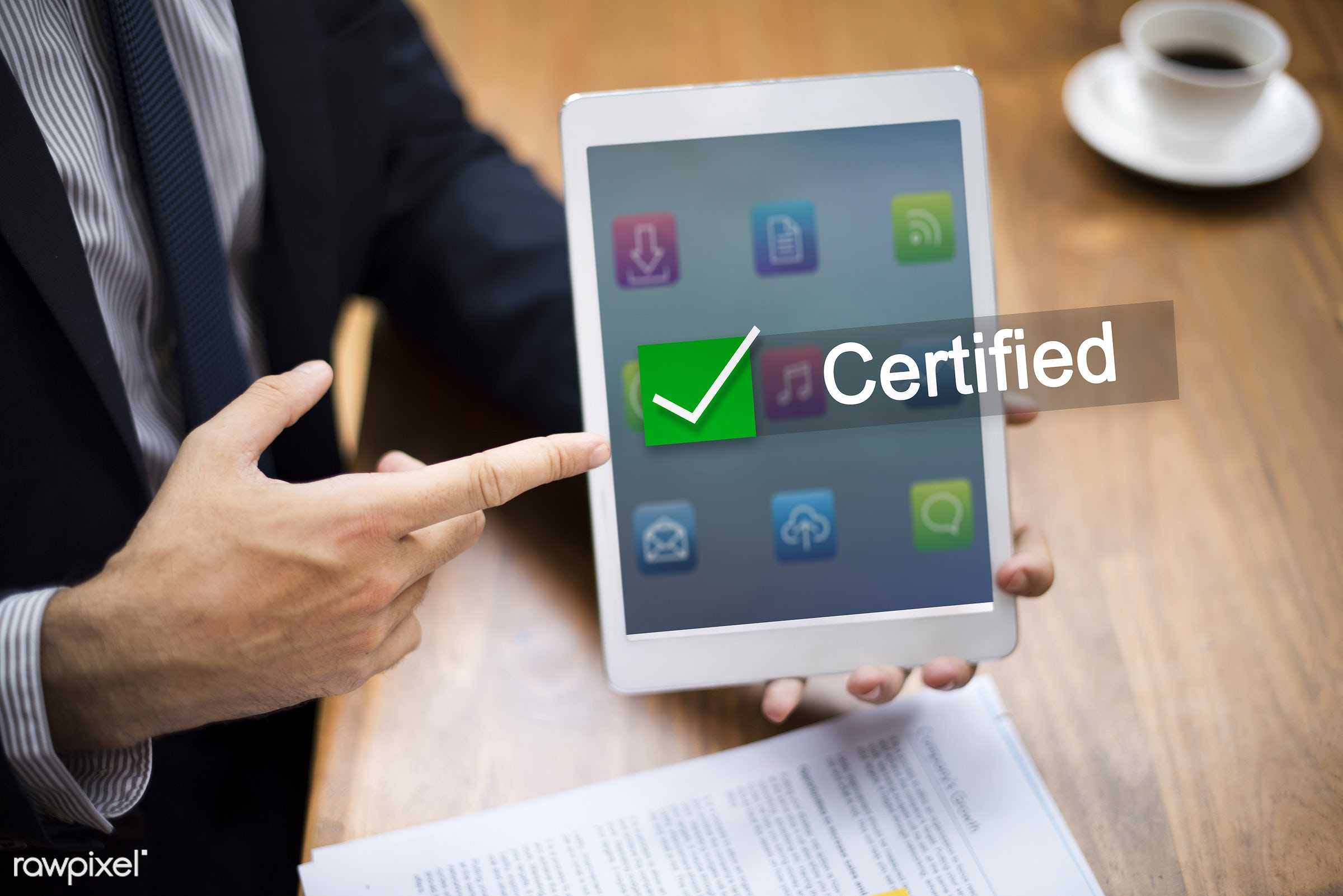 approved, brand, accepted, asian, authorized, best choice, branding, business, businessmen, businesswomen, certificate,...