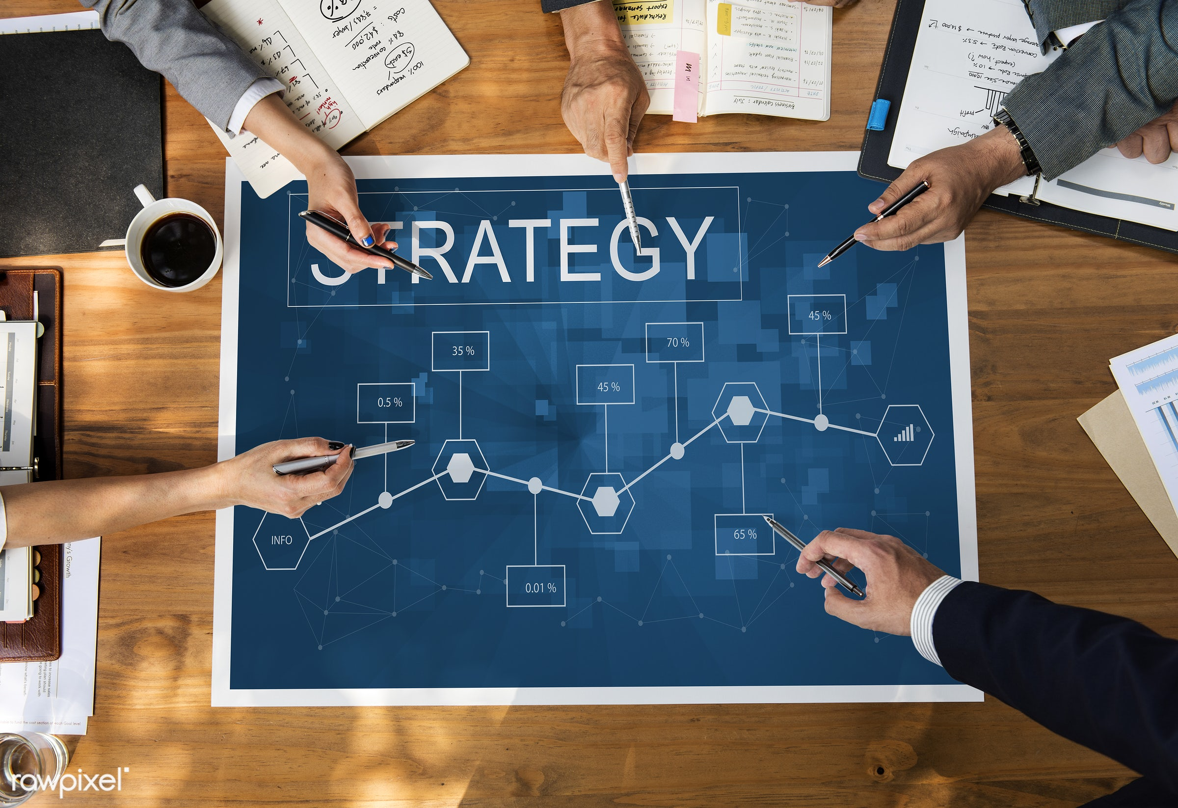 asian, brainstorming, business, businessmen, businesswomen, commercial, company, corporate, corporation, development,...