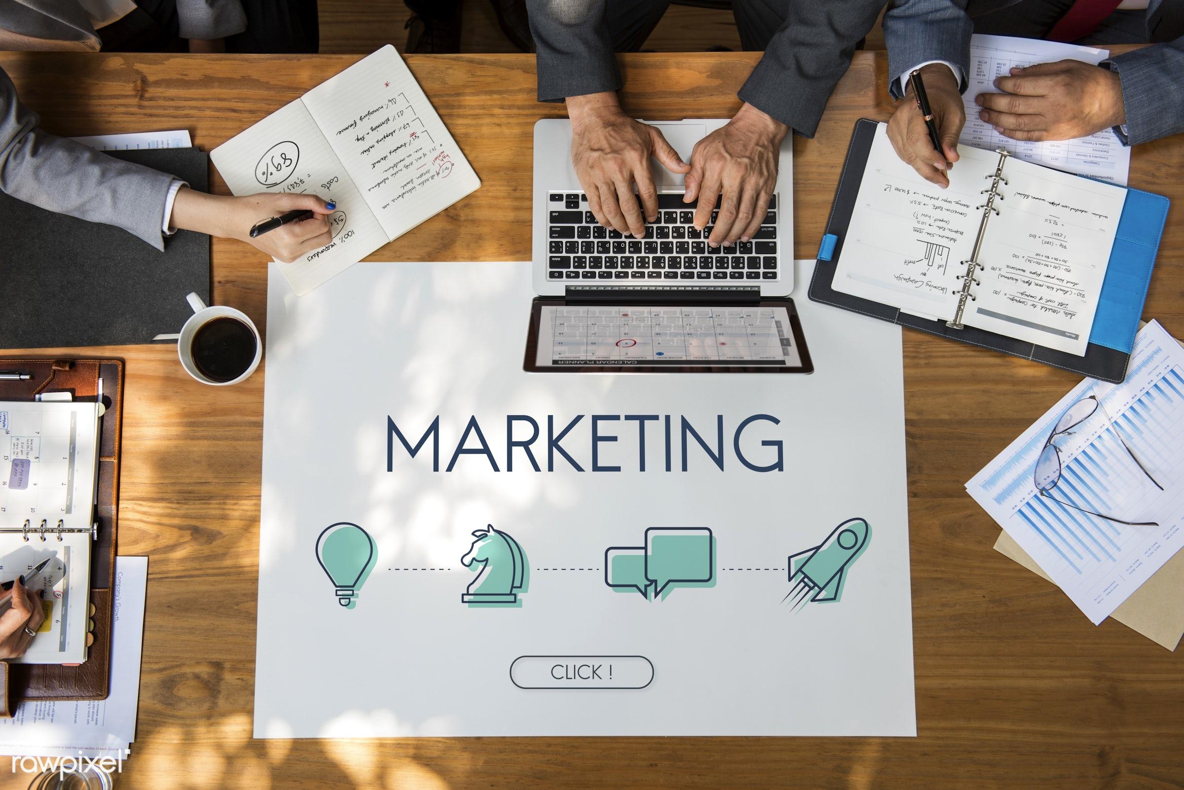 asian, brainstorming, business, businessmen, businesswomen, campaign, company, development, devices, digital, digital device...