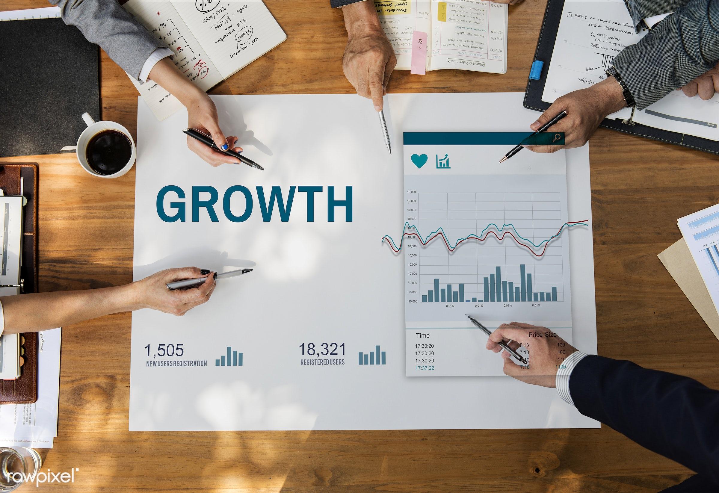development, aim, analysis, asian, brainstorming, business, businessmen, businesswomen, connection, devices, digital,...