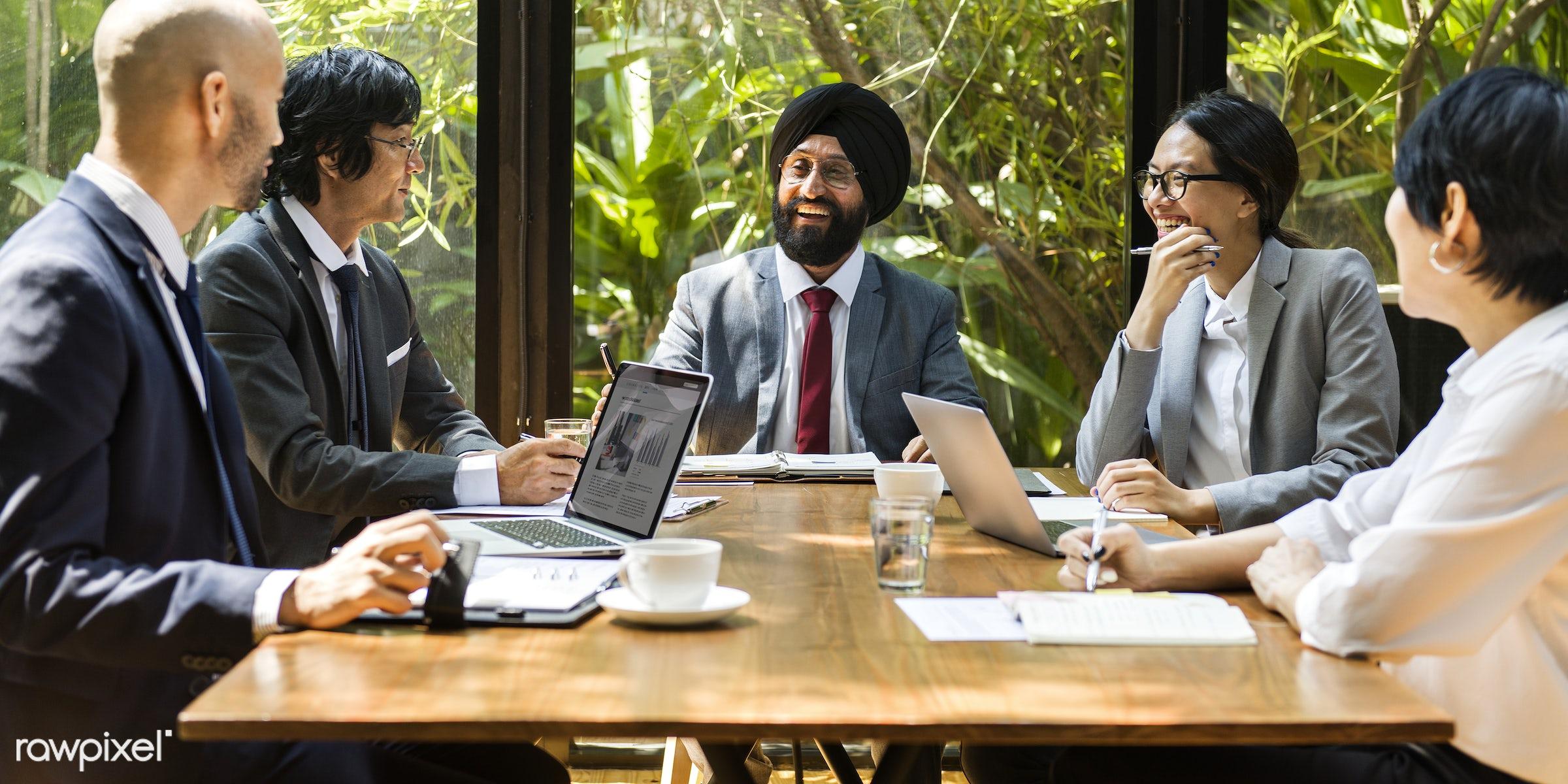 asian ethnicity, board room, brainstorming, business, business people, business plan, businessmen, businesswomen,...