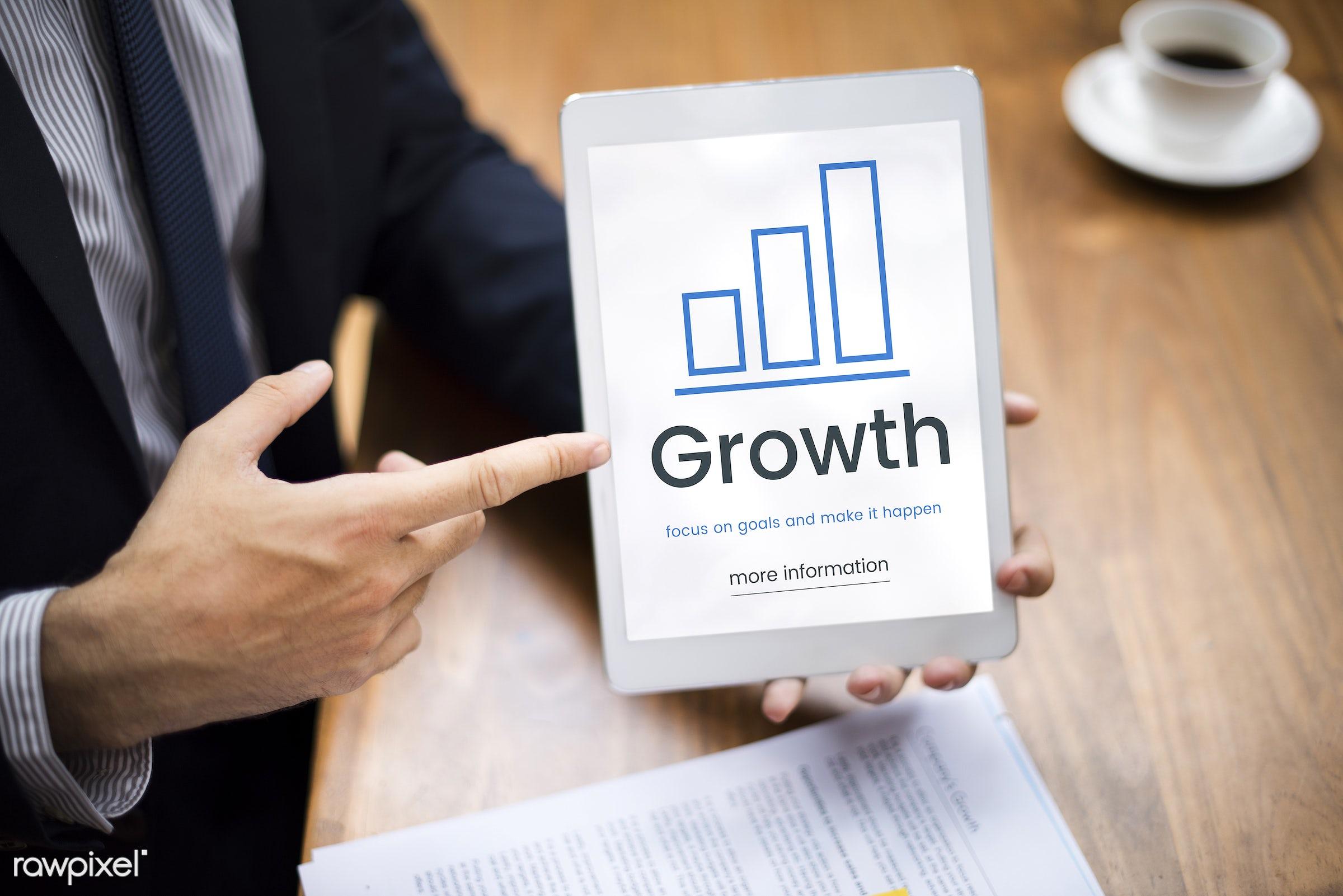 analysis, asian, business, businessmen, businesswomen, chart, company, data, devices, digital, digital device, digital...