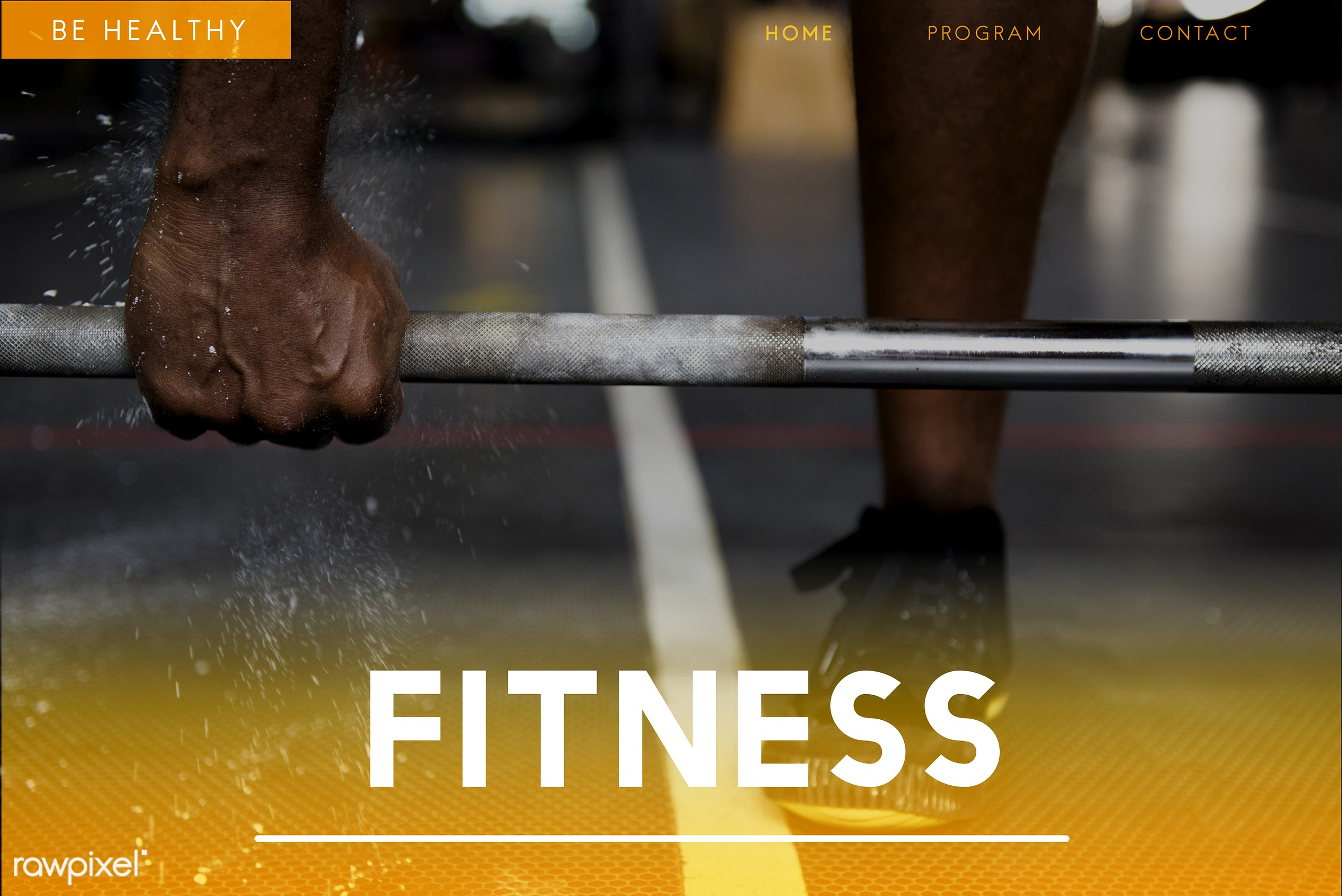 fitness, healthy, active, african descent, athletic, balance, barbell, benefits, black, black people, body, care, exercise,...
