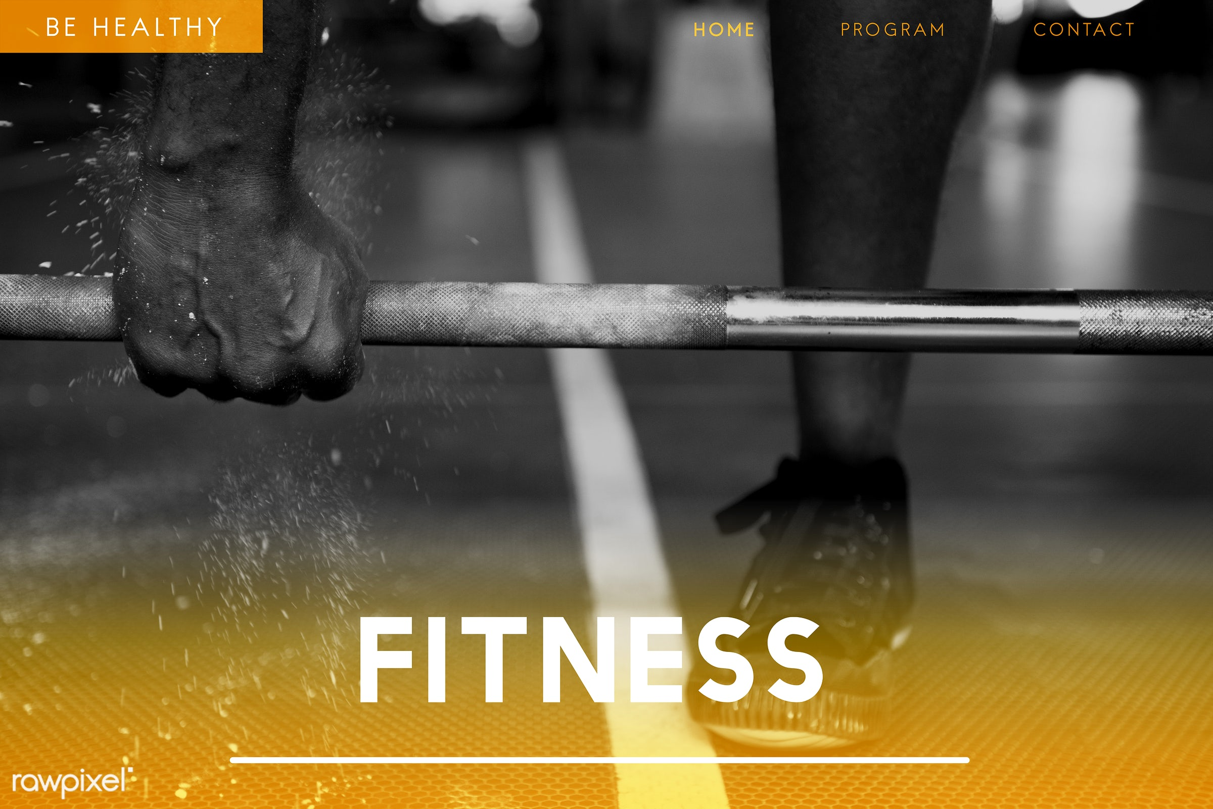 fitness, active, african descent, athletic, balance, barbell, benefits, black, black people, body, care, exercise, fit, grab...