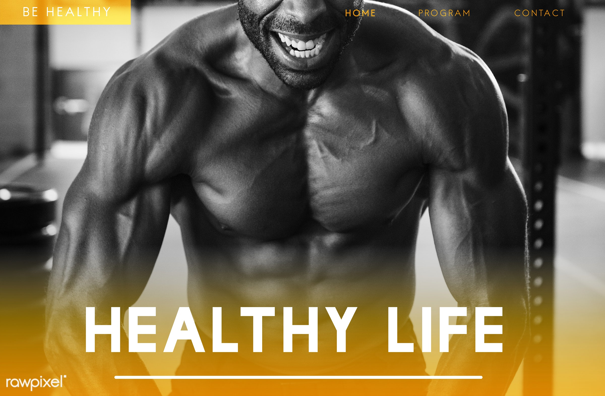 abs, active, adult, african descent, arms, athletic, balance, benefits, biceps, body, bodybuilder, care, exercise, fit,...