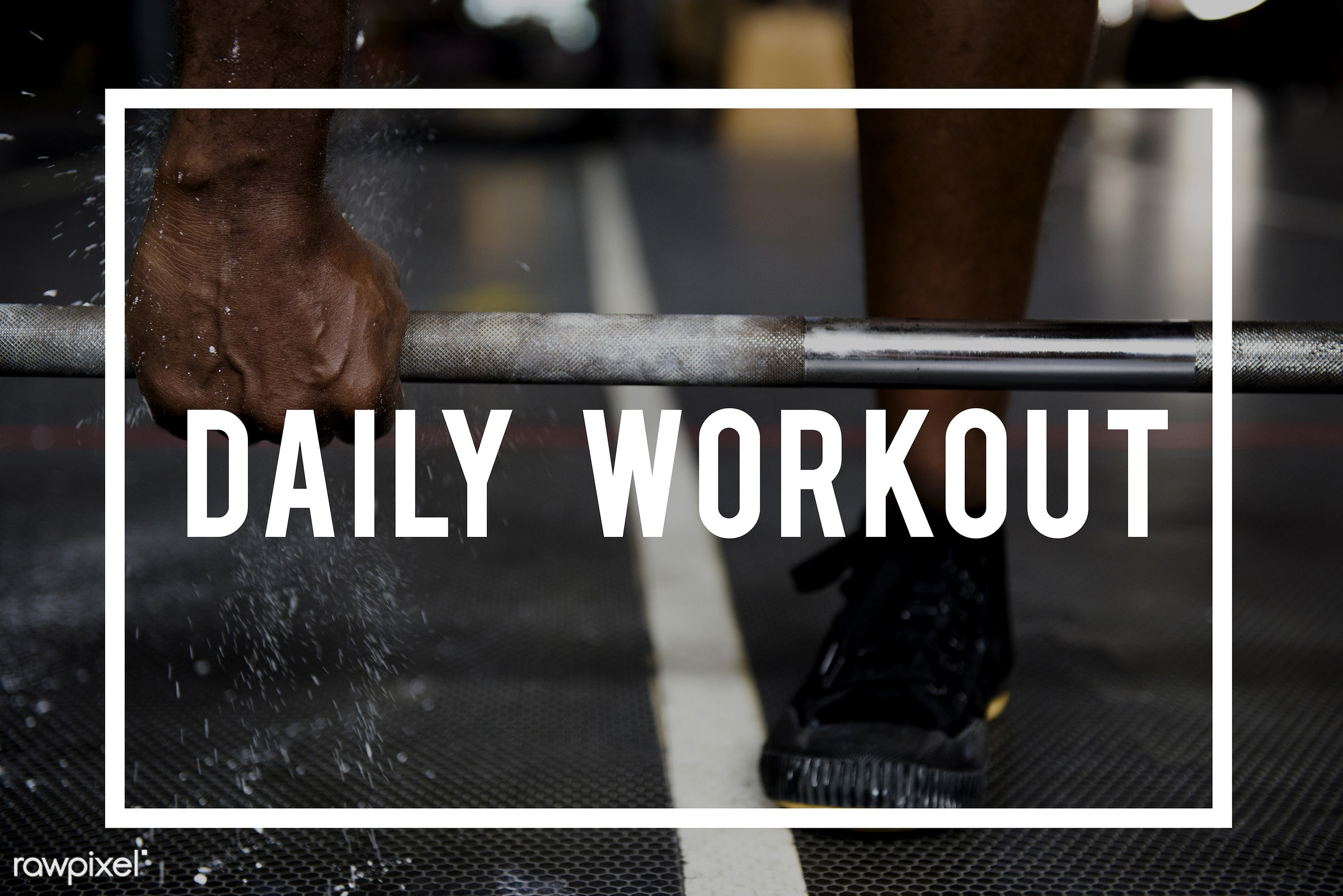 activity, african descent, barbell, black, black people, body, build, can, challenge, daily, do it, exercise, fit, fitness,...