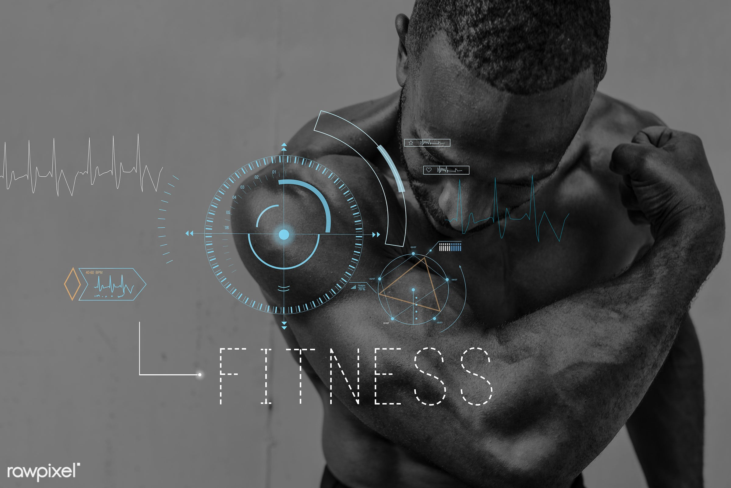 health, abs, activity, adult, aerobics, african descent, arms, athletic, biceps, body, bodybuilder, cardio, exercise, fit,...