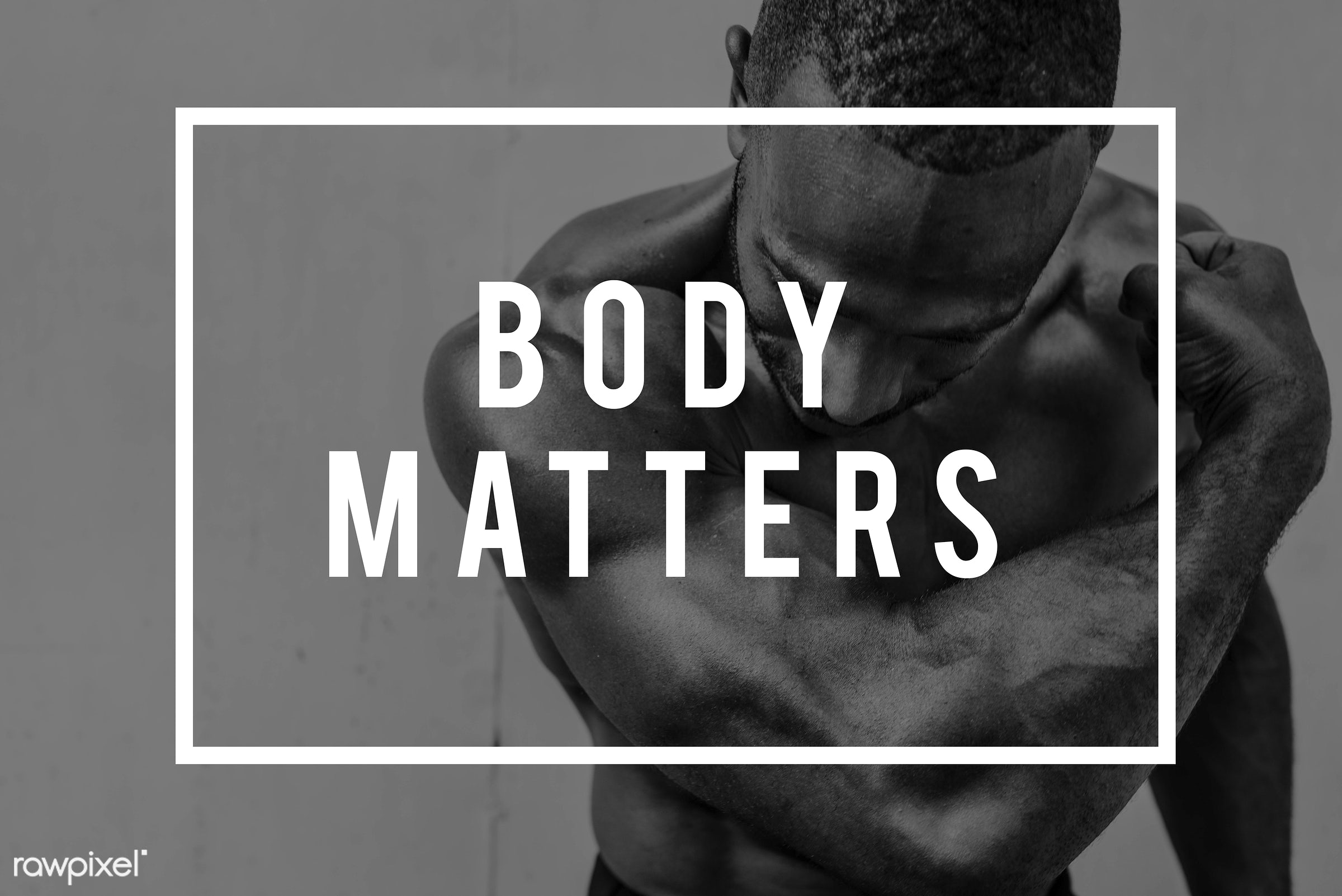 abs, adult, african descent, arms, be strong, biceps, body, body challenge, body matters, bodybuilder, build a body, build...