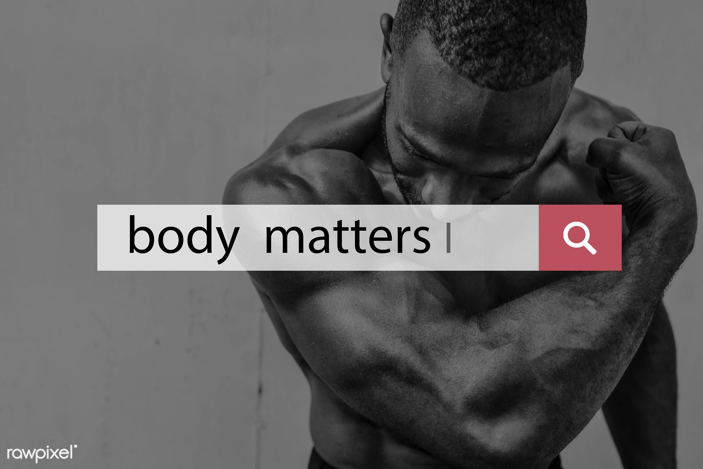 muscle, abs, adult, african descent, arms, be strong, biceps, body, body challenge, body matters, bodybuilder, build a body...