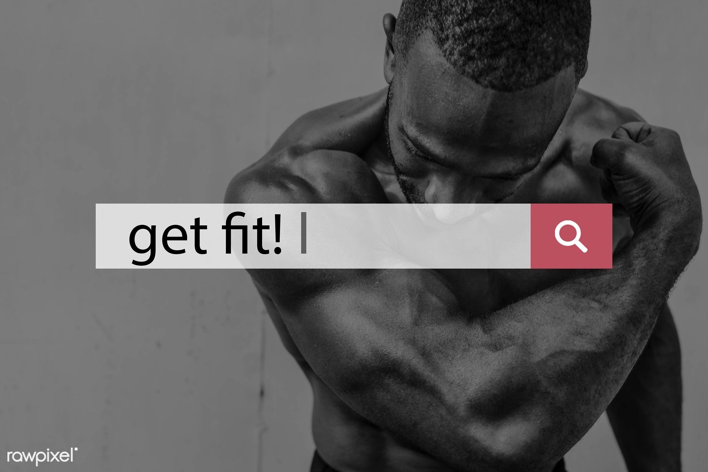 african descent, abs, adult, arms, be strong, biceps, body, body challenge, body matters, bodybuilder, build a body, build...
