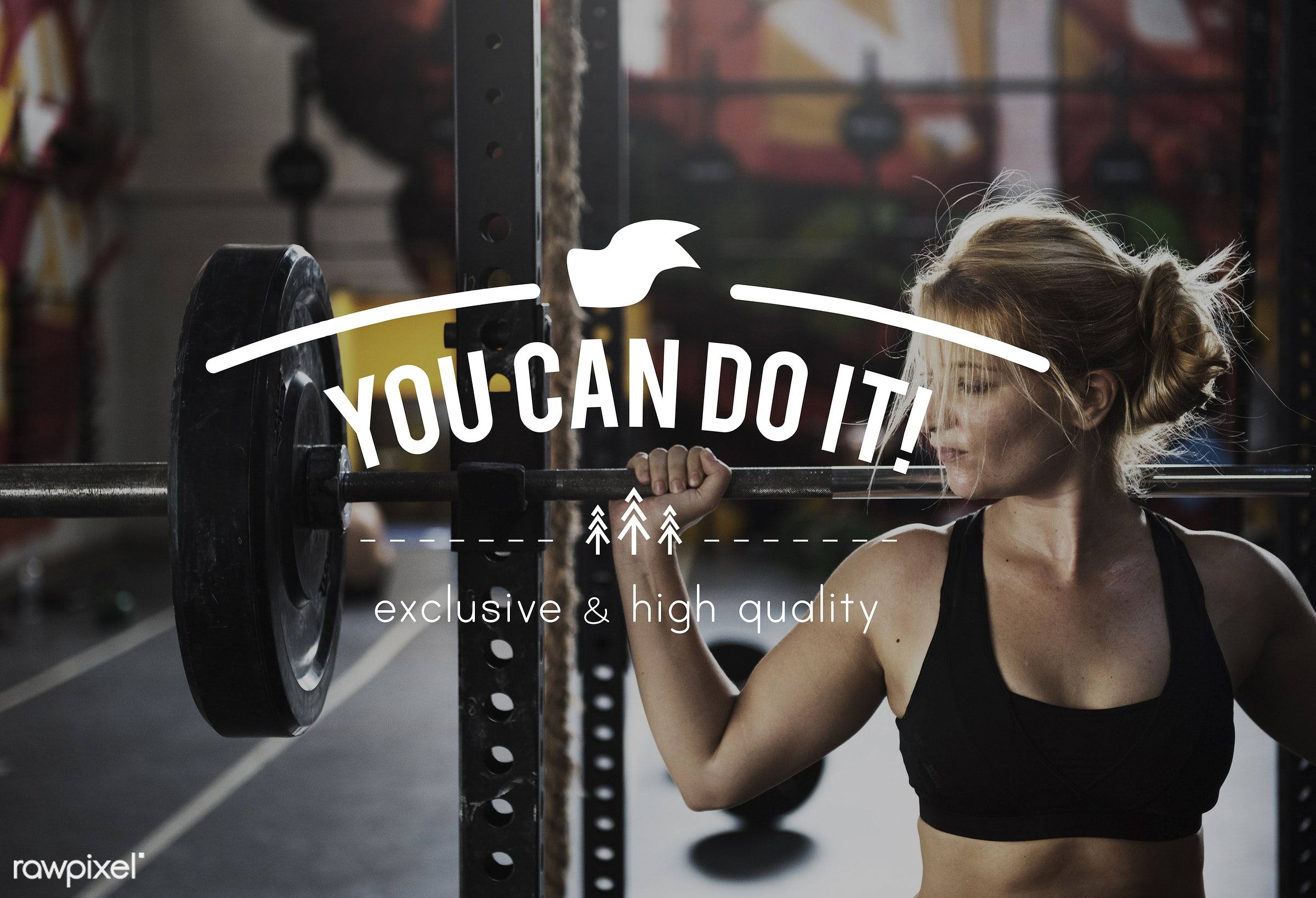 fitness, wellness, barbell, be strong, black, black people, blonde, body challenge, body matters, build a body, build your...