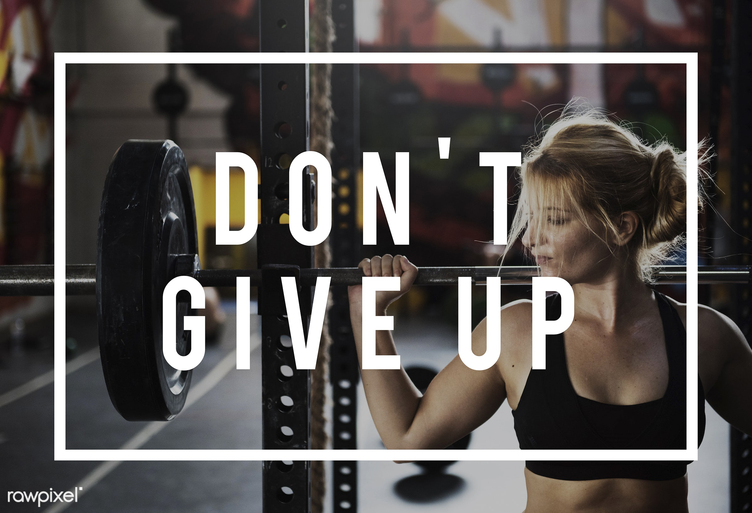 fitness, barbell, be strong, black, black people, blonde, body challenge, body matters, build a body, build your own body,...