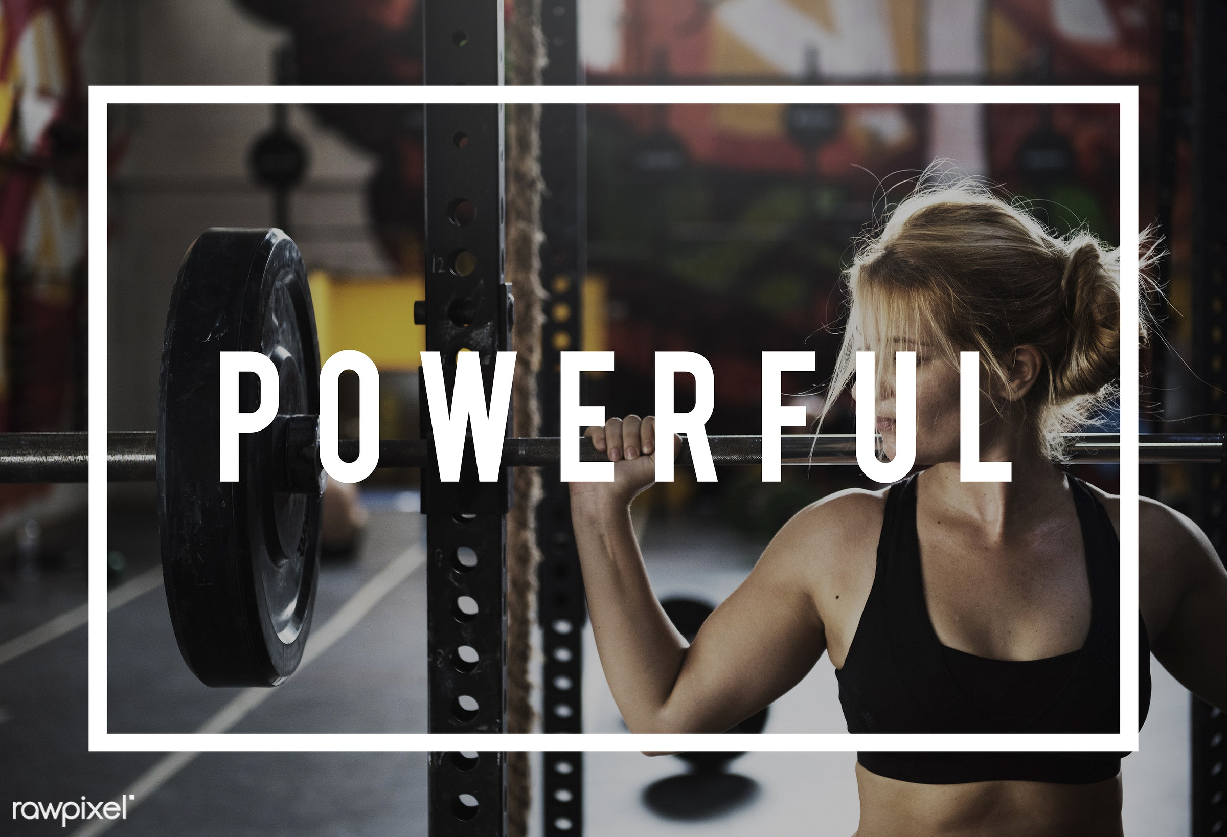 barbell, be strong, black, black people, blonde, body challenge, body matters, build a body, build your own body, challenge...