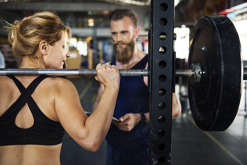 Sport Fitness Images Royalty Free Stock Photos Rawpixel