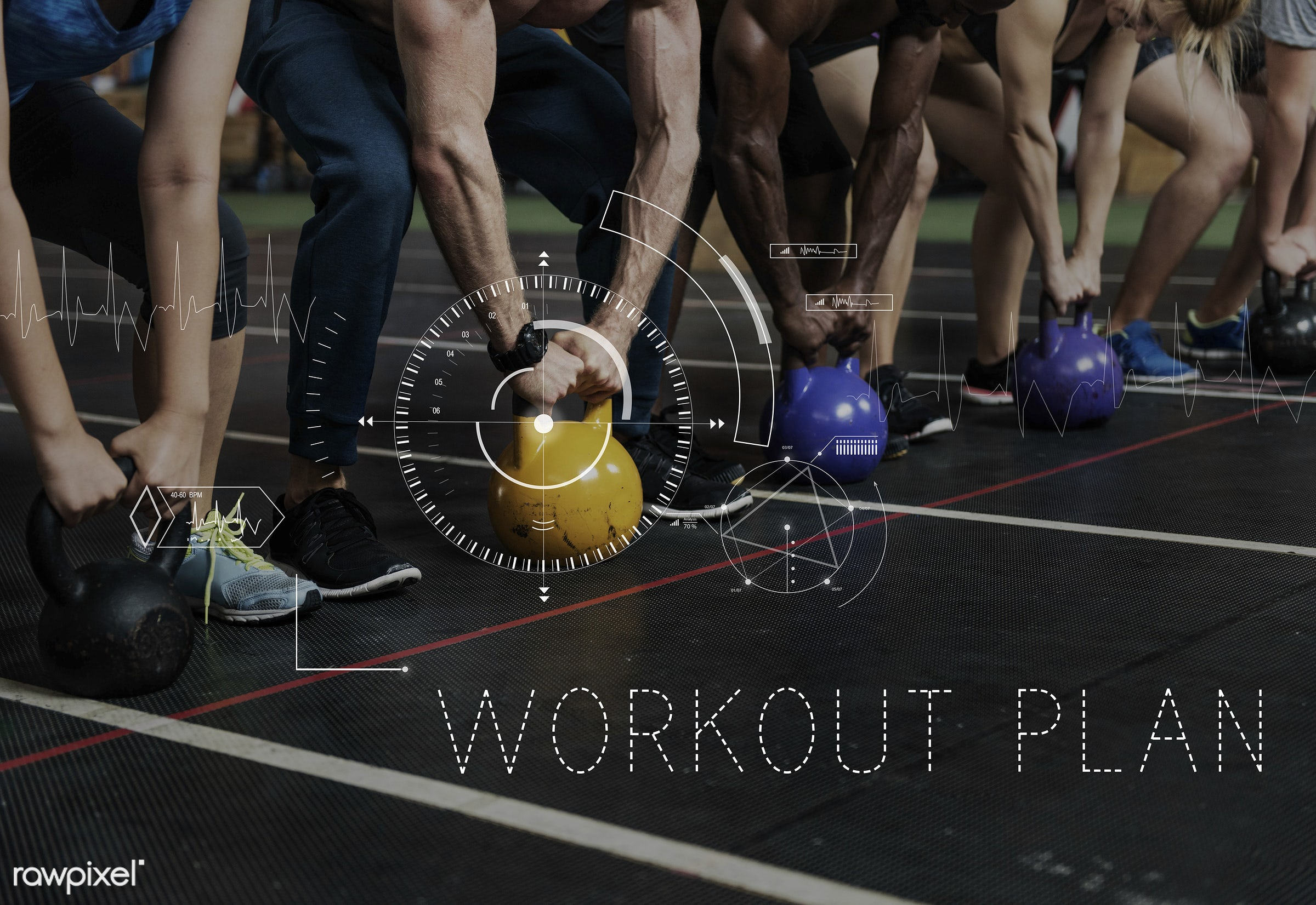 fitness, workout, bodybuilding, lifting, word, body, condition, crosshair, daily, energy, exercise, fit, floor, foot,...