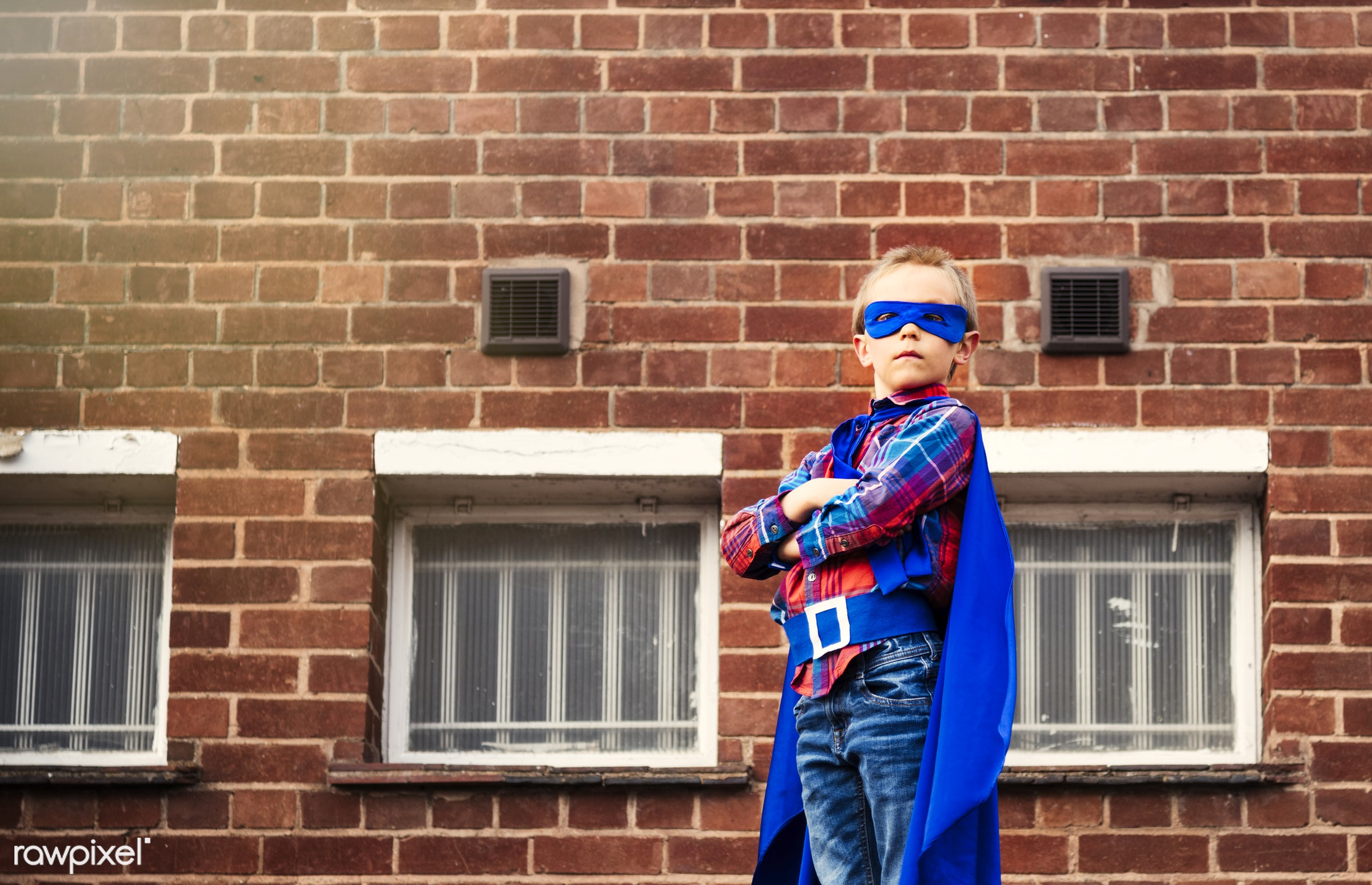 active, activity, adorable, aspirations, boy, brave, cape, cheerful, child, childhood, children, confidence, costume, cute,...
