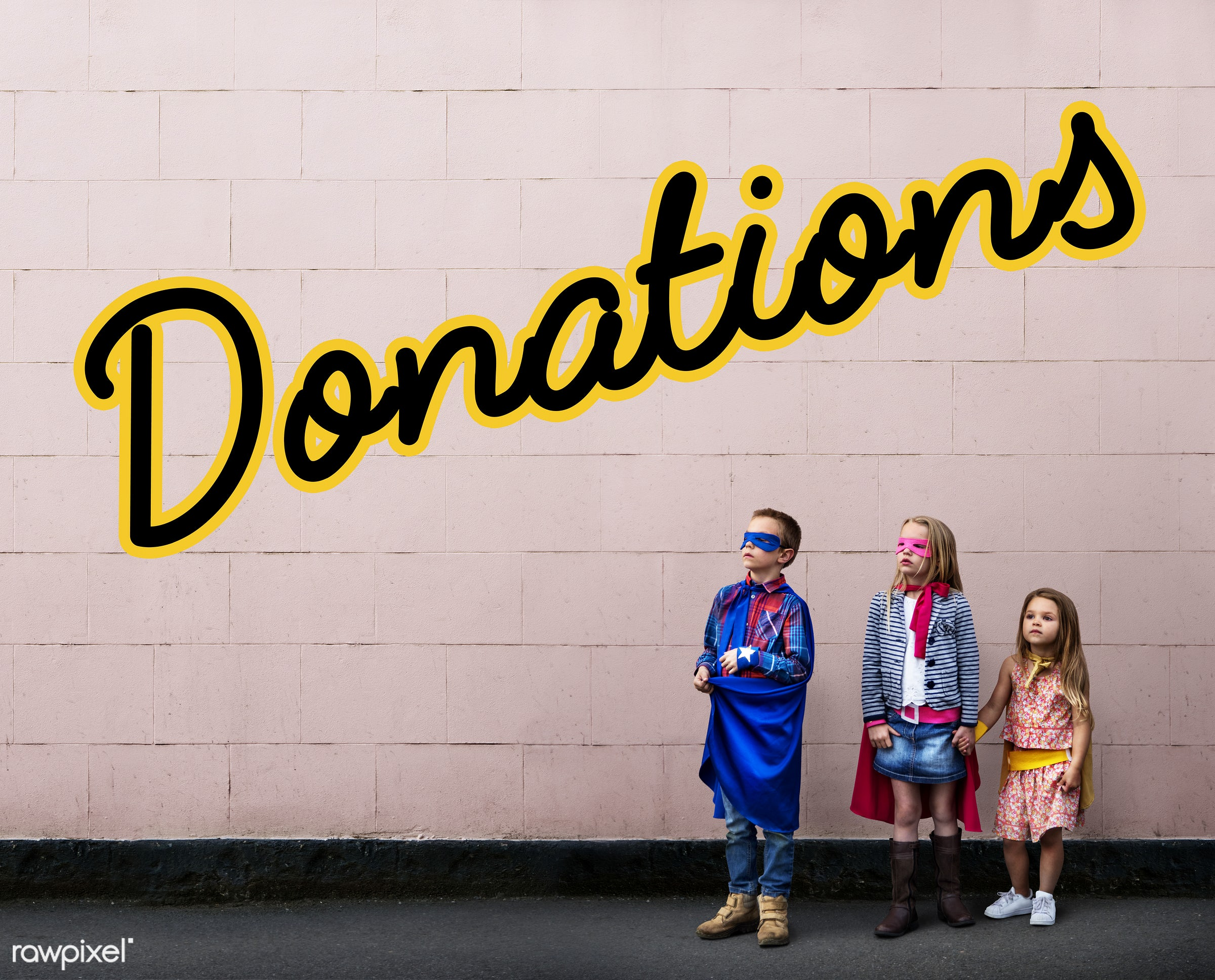 activist, assistance, boy, brave, brother, budget, care, charity, collecting, community, costume, donations, dressed up,...