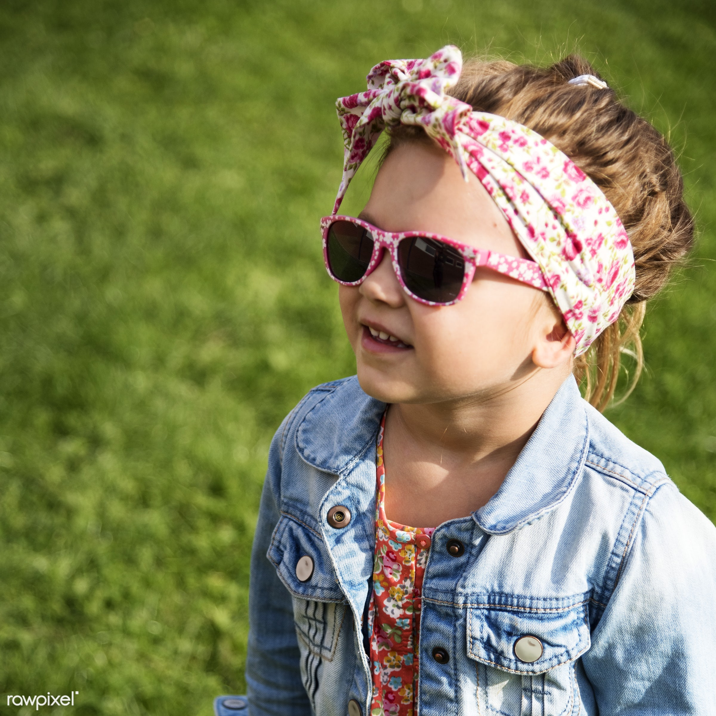 baby, makeup, adorable, beautiful, beauty, cape, caucasian, charming, cheerful, child, childhood, children, clothes,...
