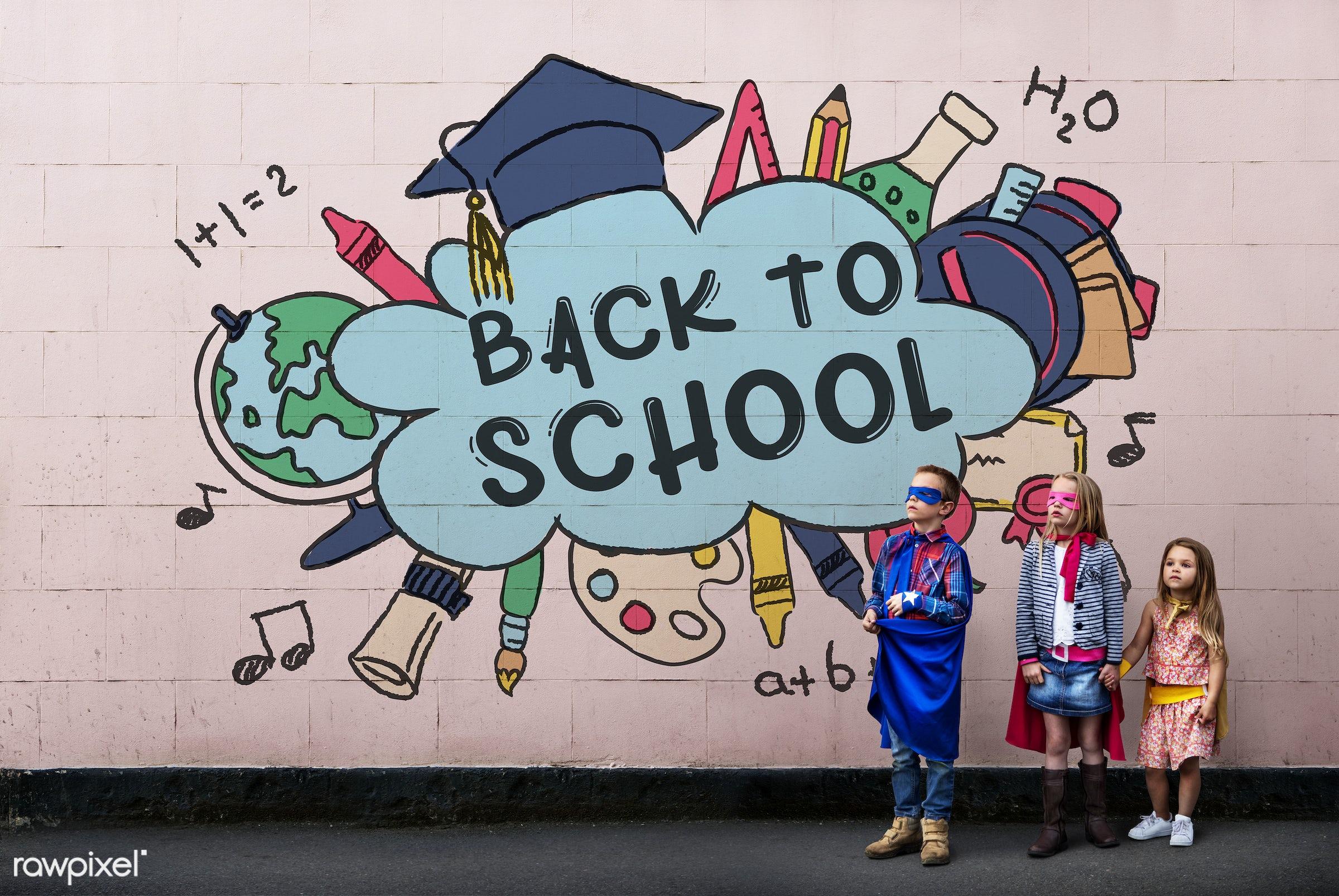 back, begin, boy, brave, brother, communication, costume, degree, development, dressed up, education, family, generation,...
