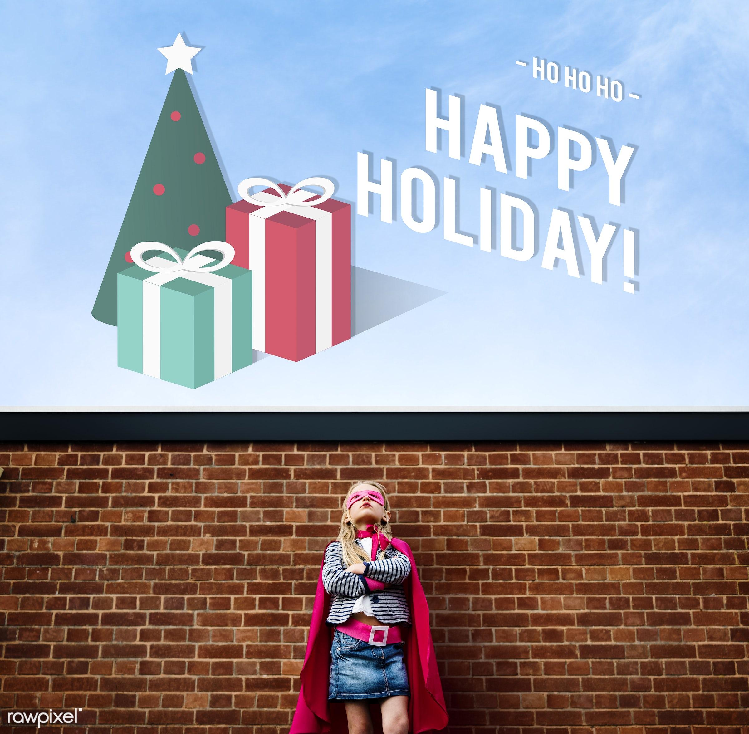active, best wishes, brave, celebration, child, childhood, christmas, confetti, costume, decoration, dream, dressed up, gift...