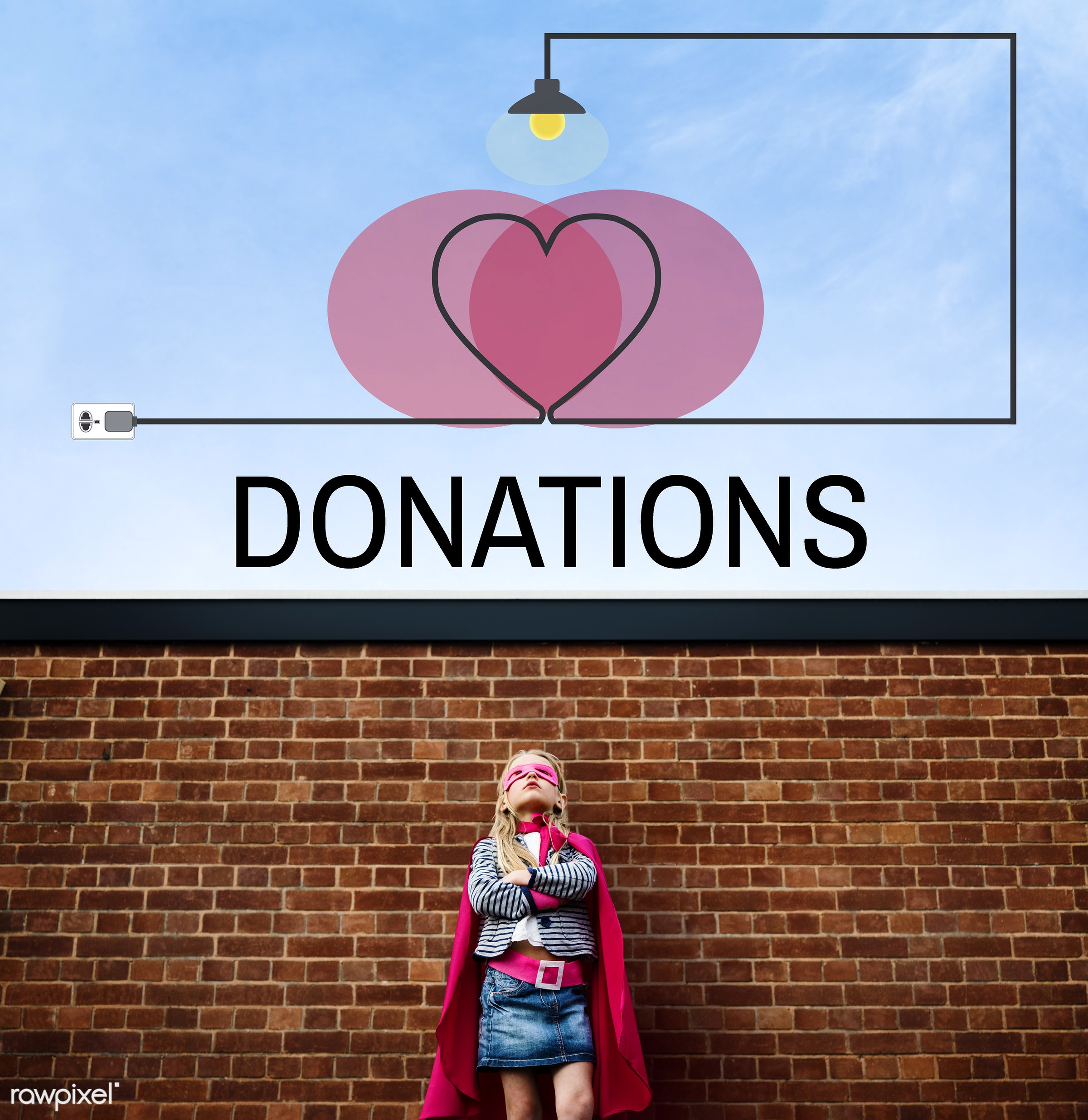 active, aid, assistance, care, charitable, charity, child, childhood, community, contribute, costume, donate, donations,...