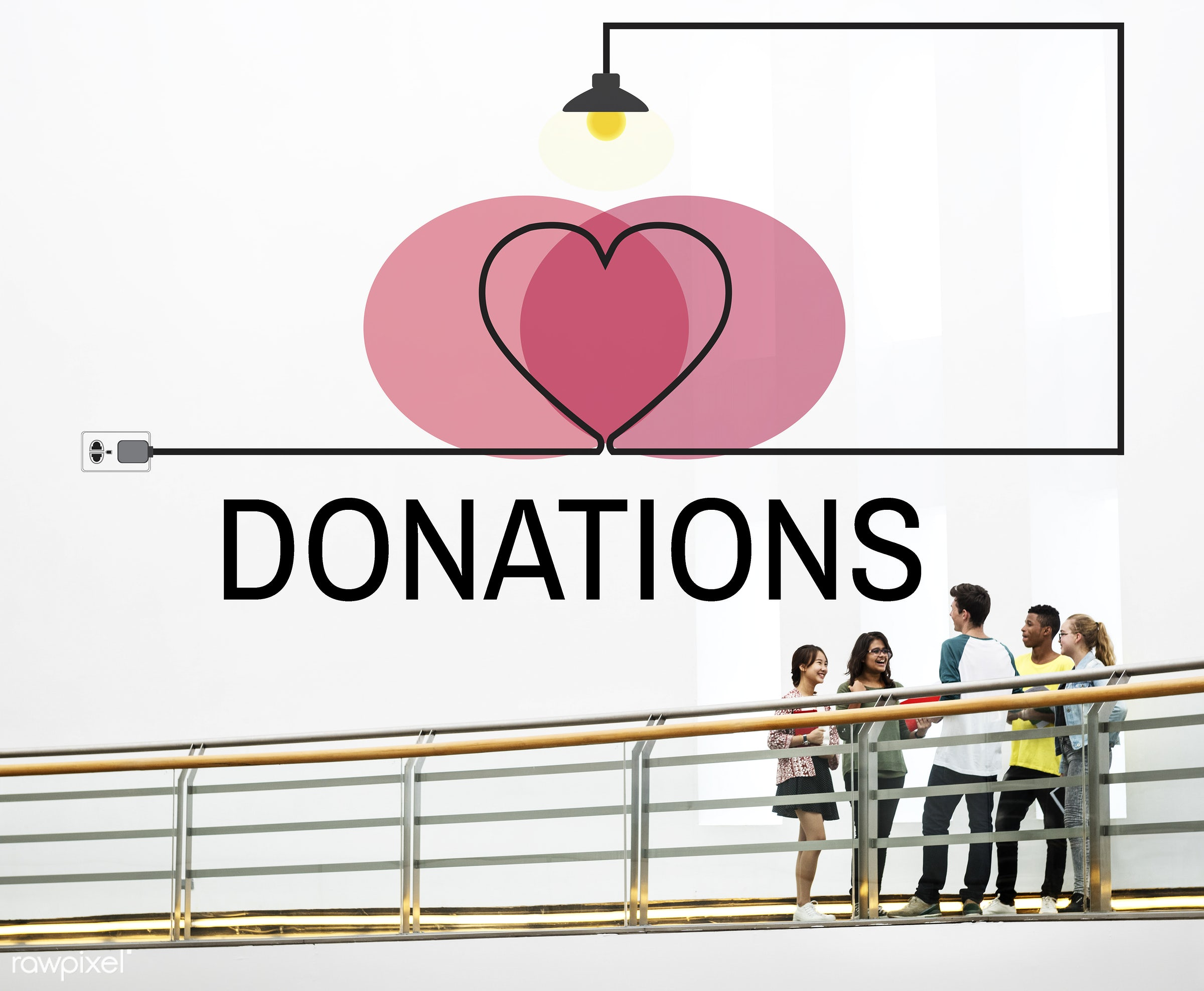 aid, assistance, book, books, boy, bridge, care, carrying, charitable, charity, community, contribute, donate, donations,...