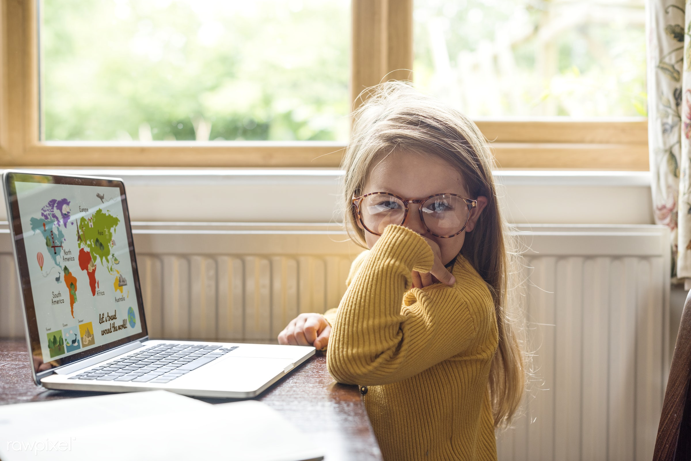 technology, book, gaming, activity, bookshelf, browsing, cape, casual, cheerful, child, children, communication, computer,...