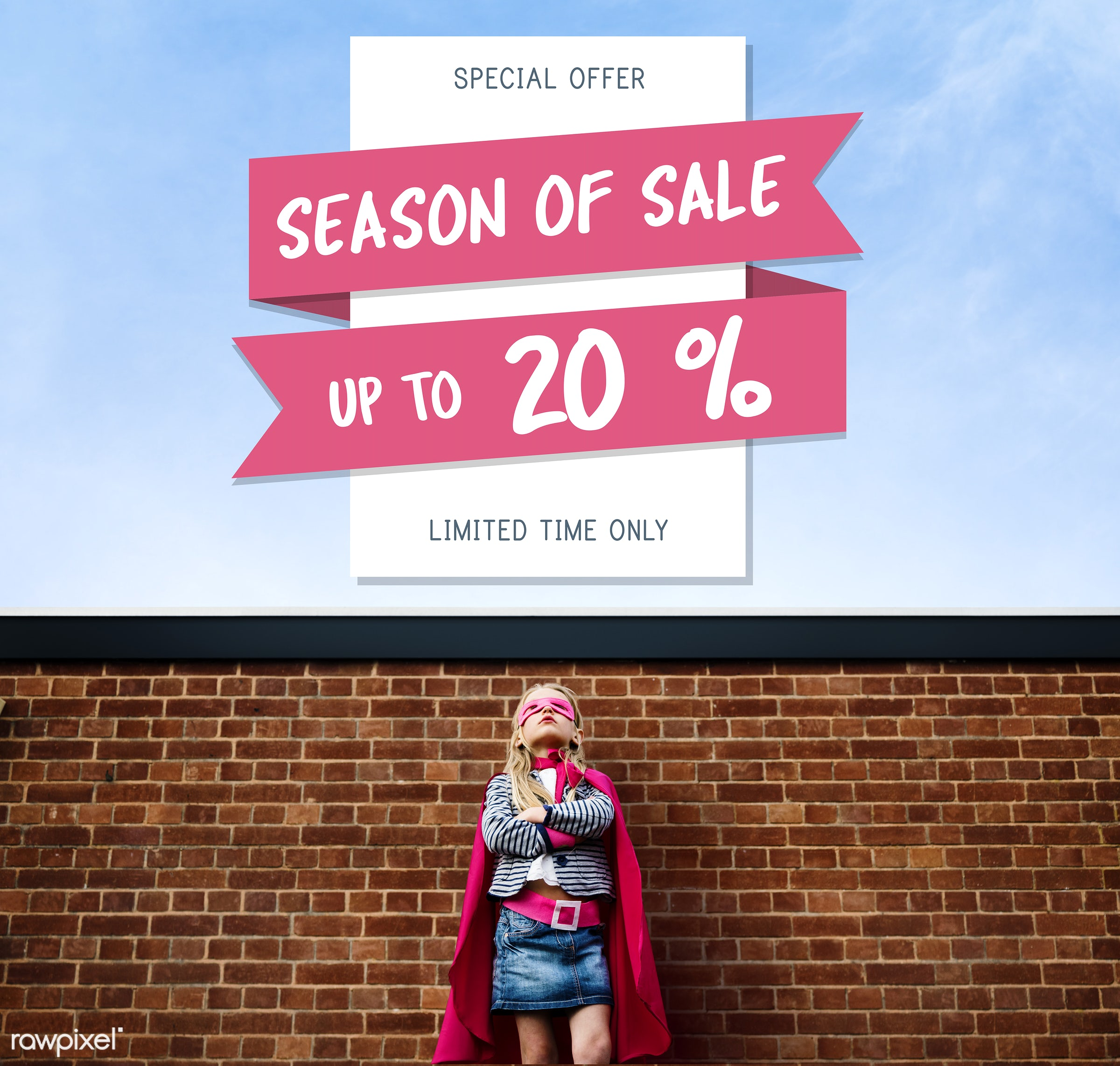active, advertising, attract, best, big, brave, child, childhood, clearance, costume, customers, deal, discount, dream,...